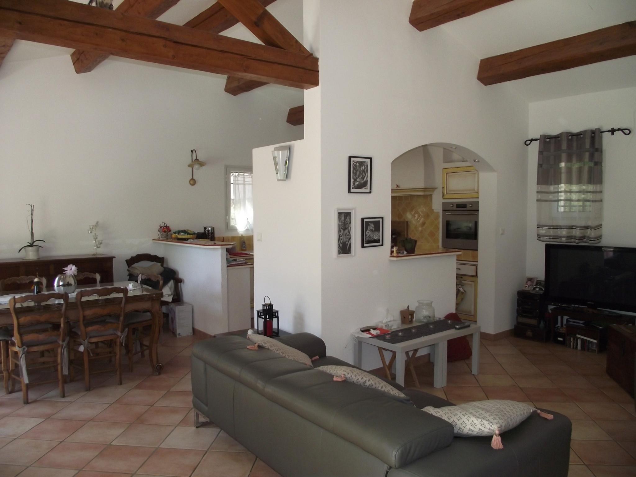 Image_3, Maison / villa, Le Revest-les-Eaux, ref :3123