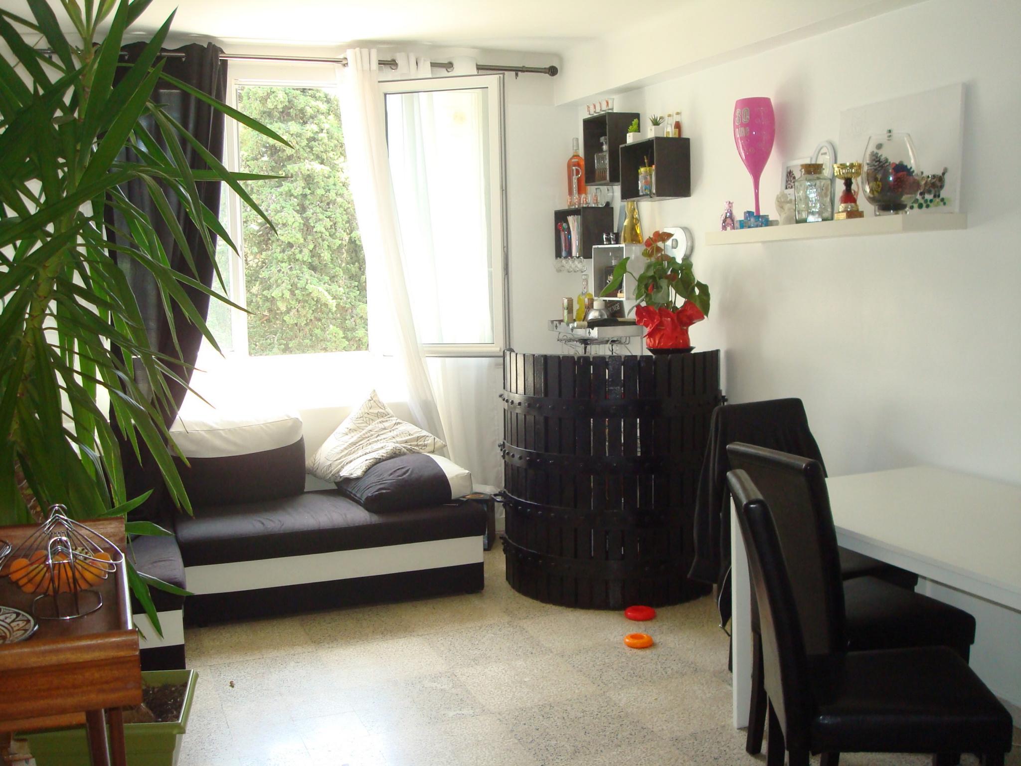 Image_1, Appartement, La Seyne-sur-Mer, ref :3107