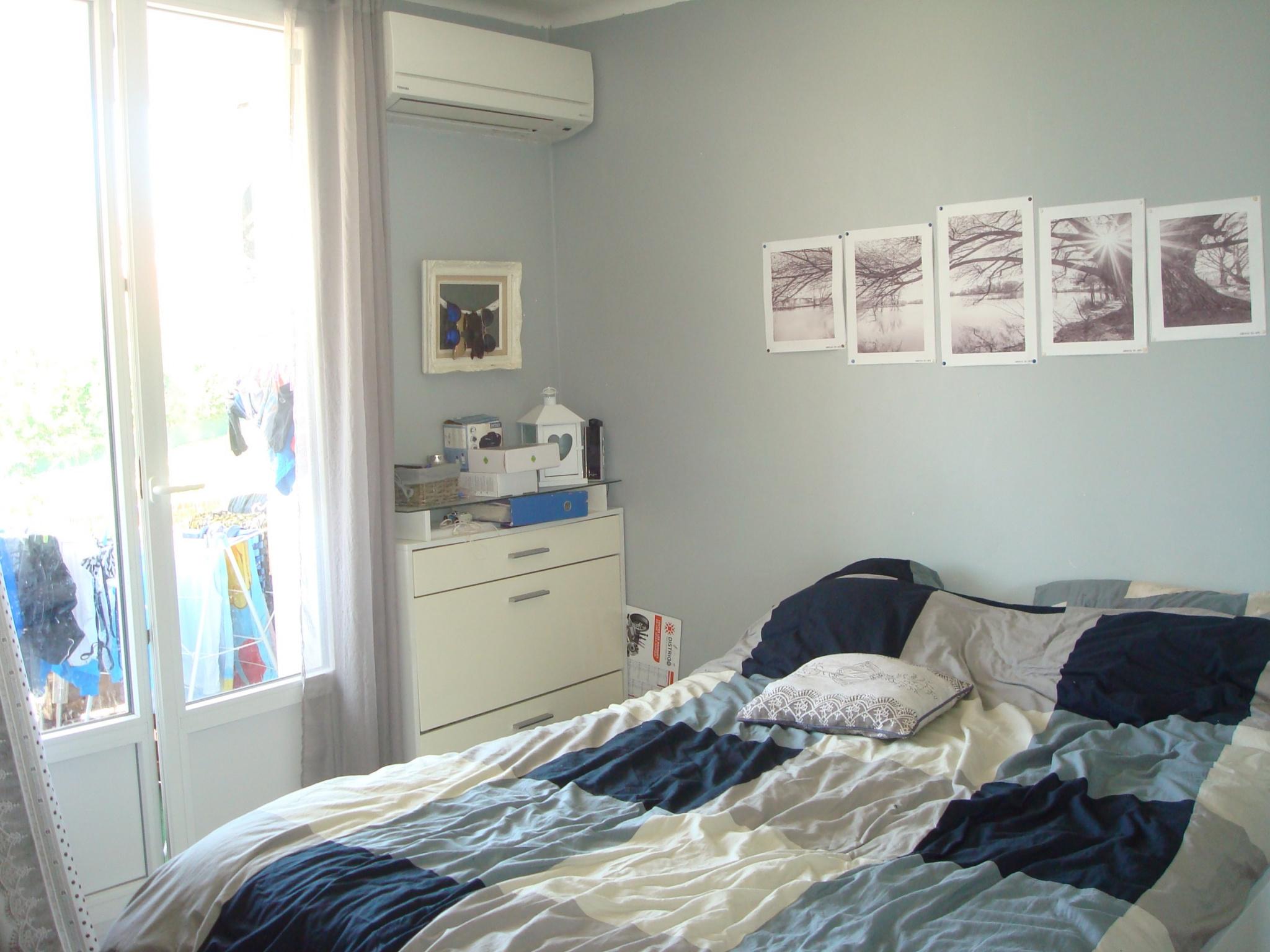Image_4, Appartement, La Seyne-sur-Mer, ref :3107