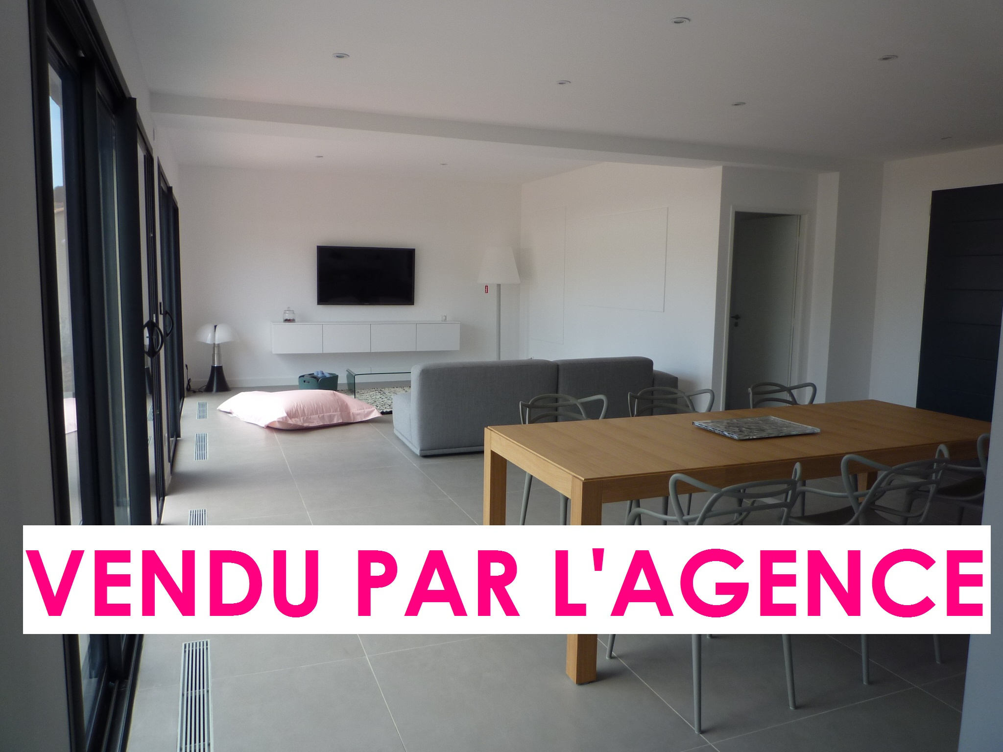 Image_2, Maison / villa, Ollioules, ref :30991