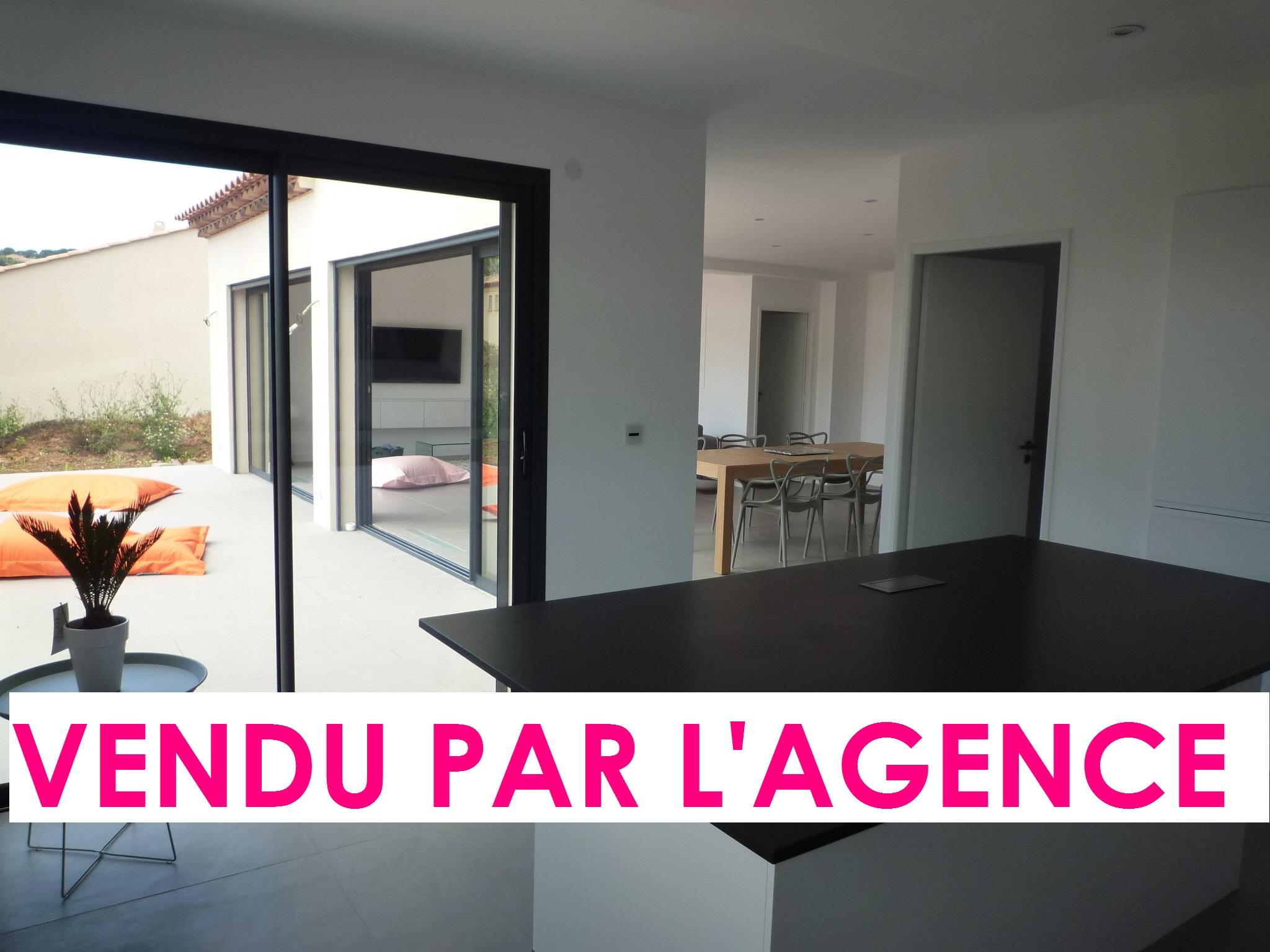 Image_3, Maison / villa, Ollioules, ref :30991