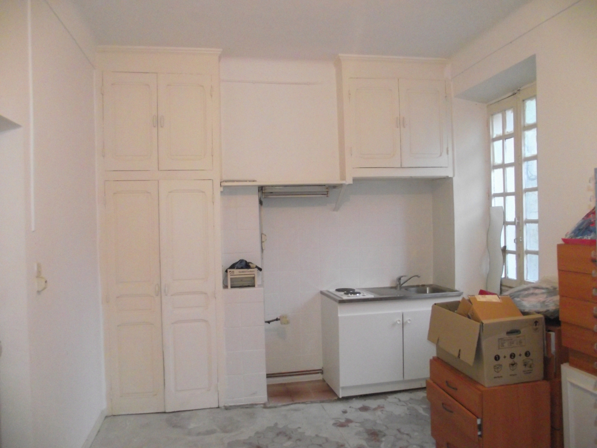 Image_3, Immeuble, Ollioules, ref :3174