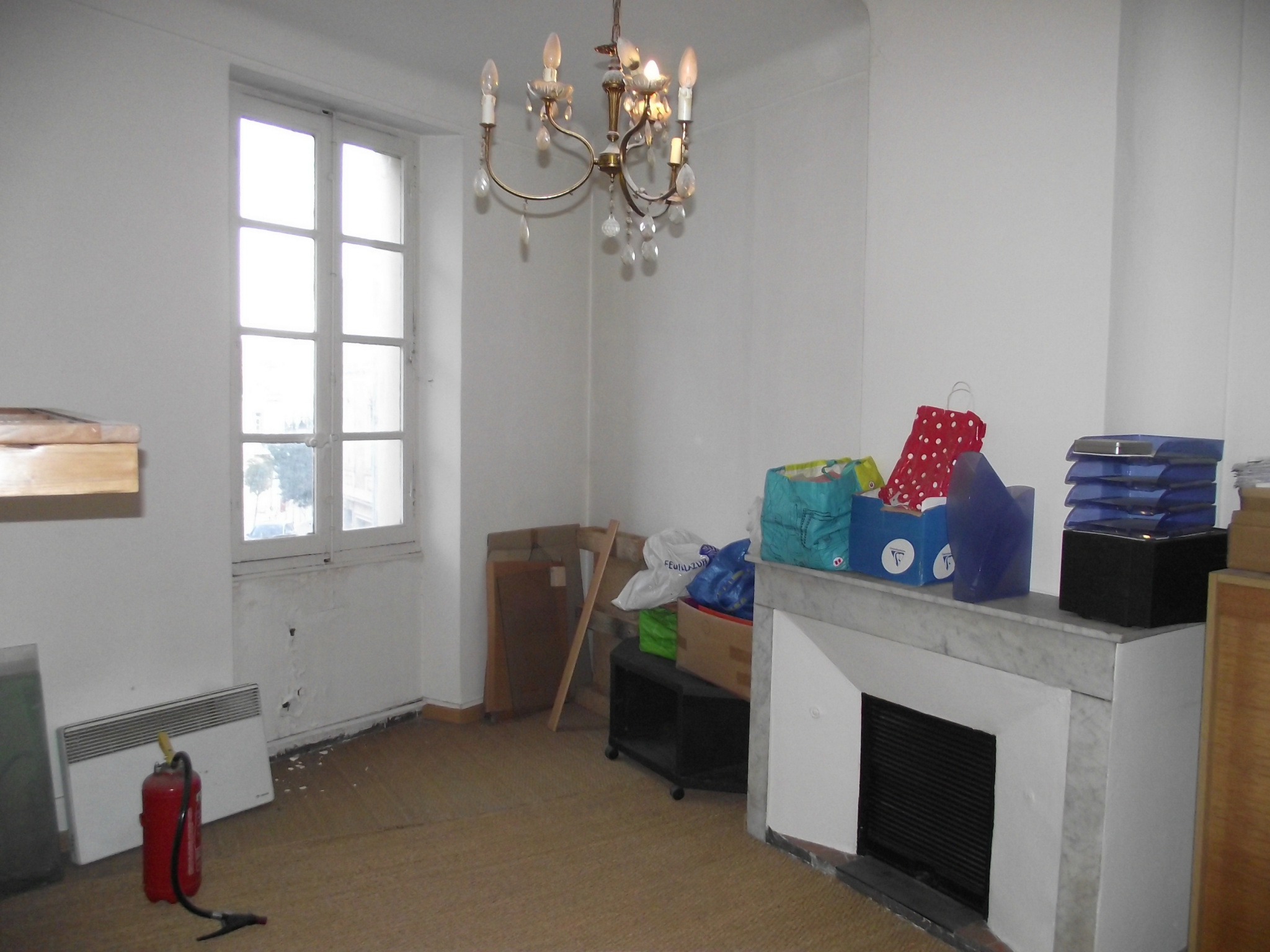 Image_2, Immeuble, Ollioules, ref :3174