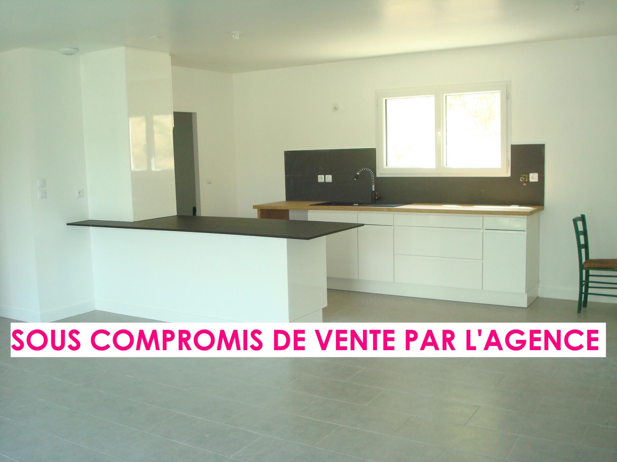 Image_3, Maison / villa, Sanary-sur-Mer, ref :3075