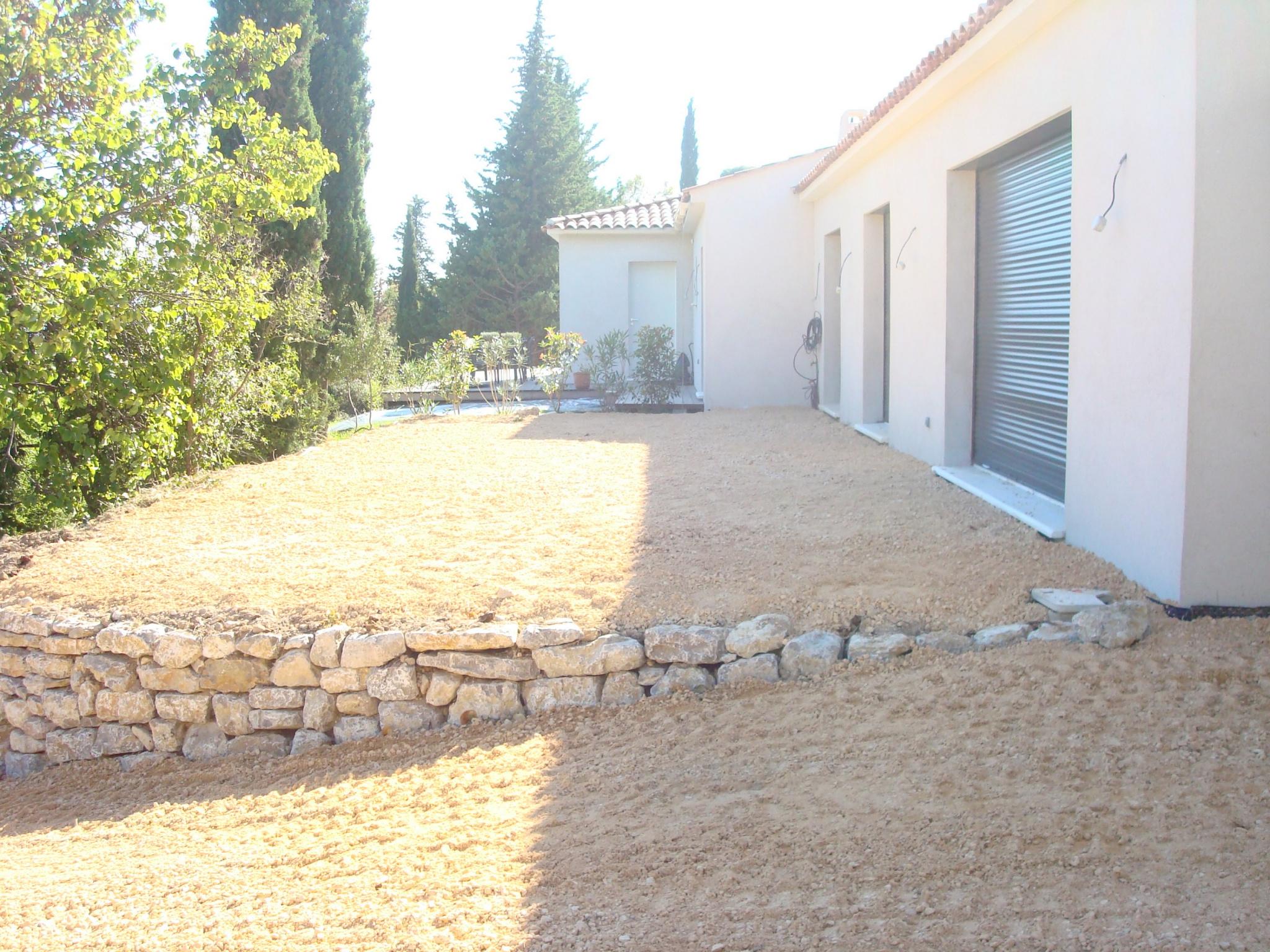 Image_2, Maison / villa, Sanary-sur-Mer, ref :3075