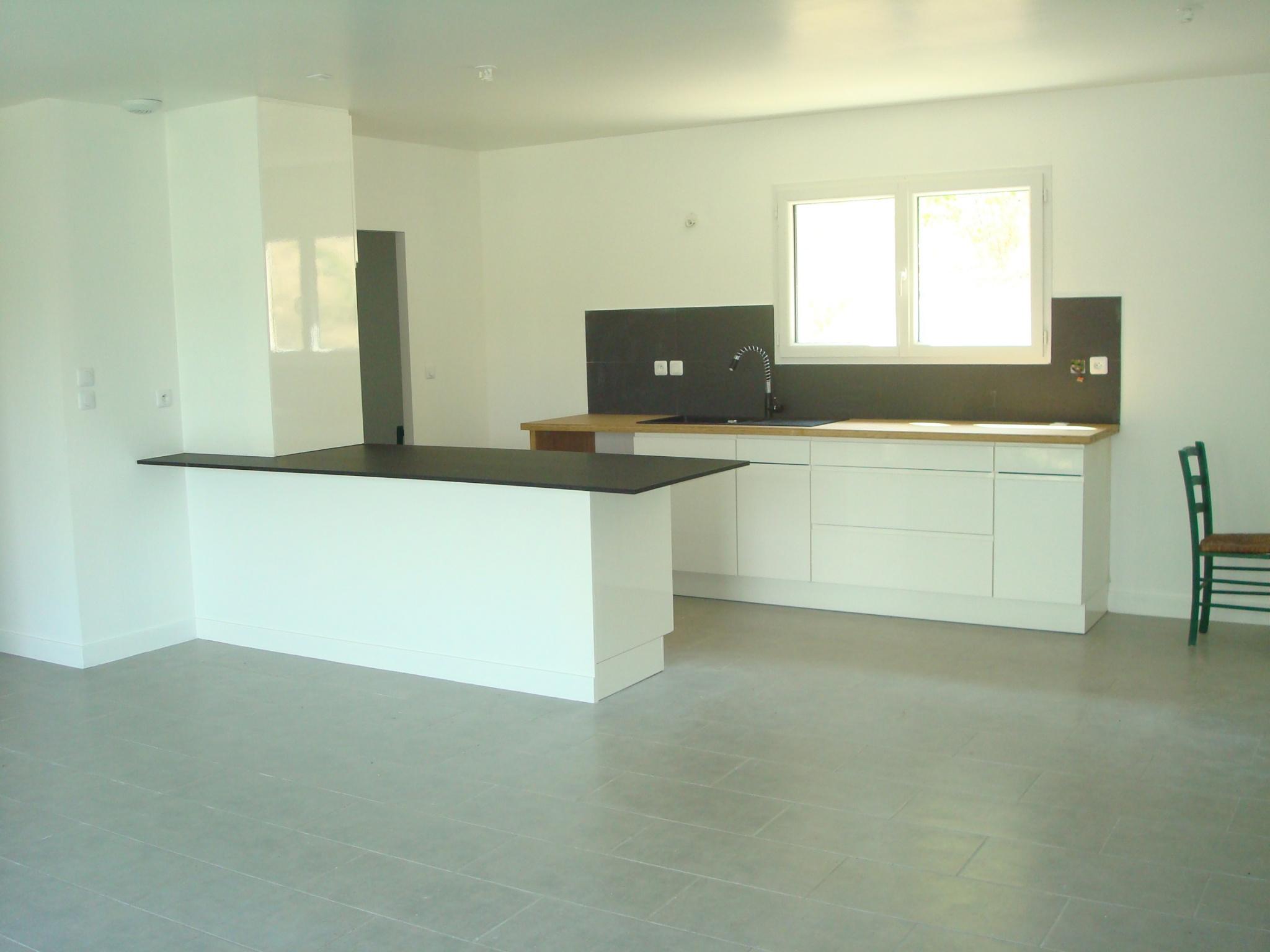 Image_4, Maison / villa, Sanary-sur-Mer, ref :3075