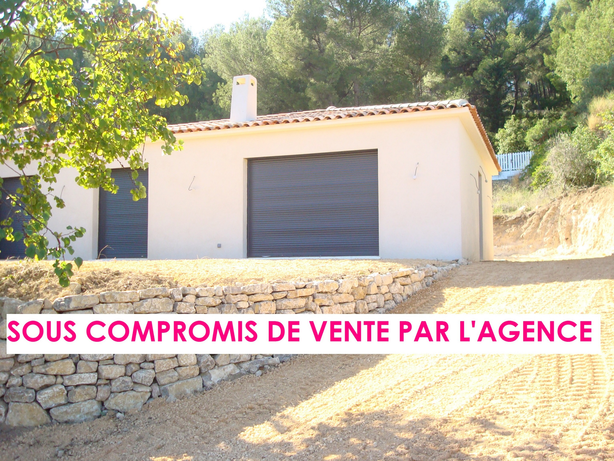 Image_1, Maison / villa, Sanary-sur-Mer, ref :3075