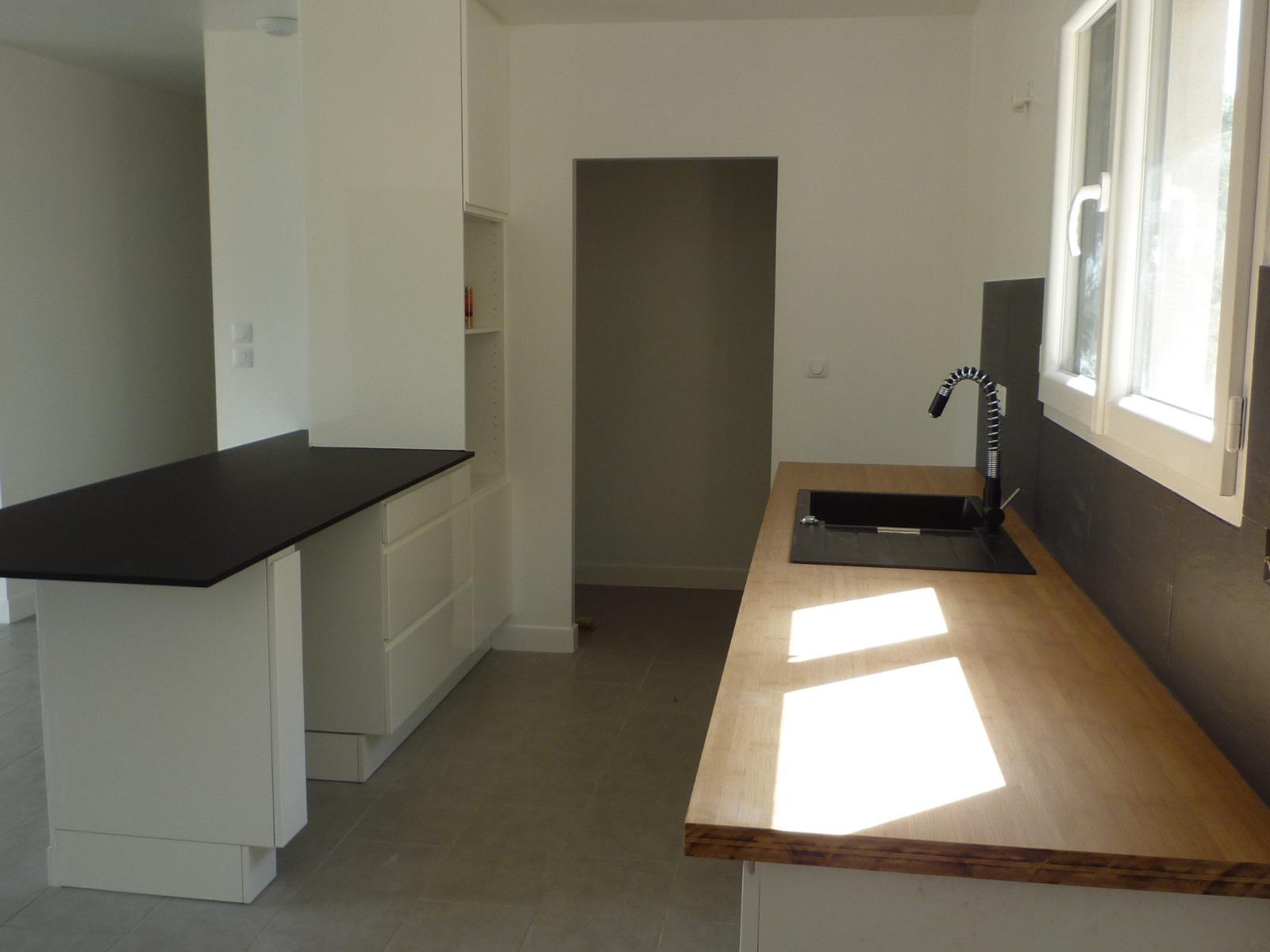 Image_5, Maison / villa, Sanary-sur-Mer, ref :3075