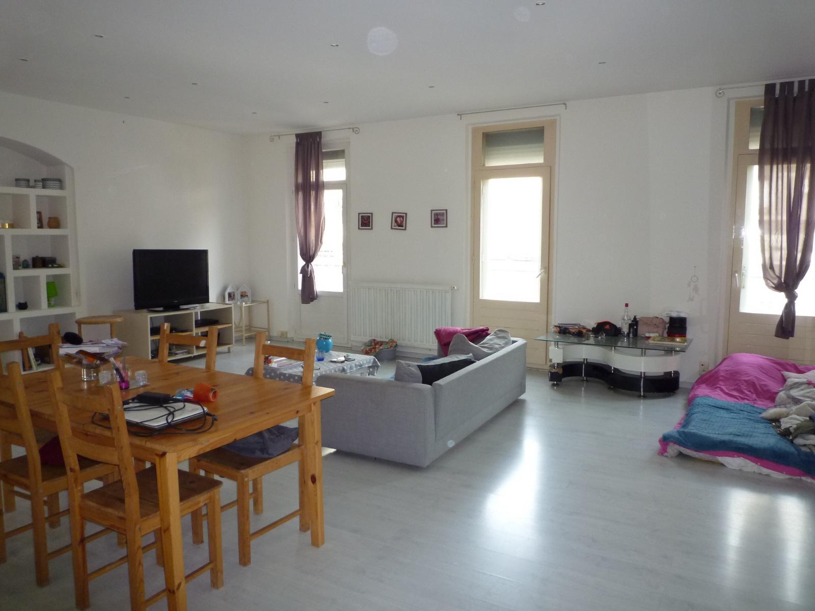 Image_3, Maison / villa, La Seyne-sur-Mer, ref :3059