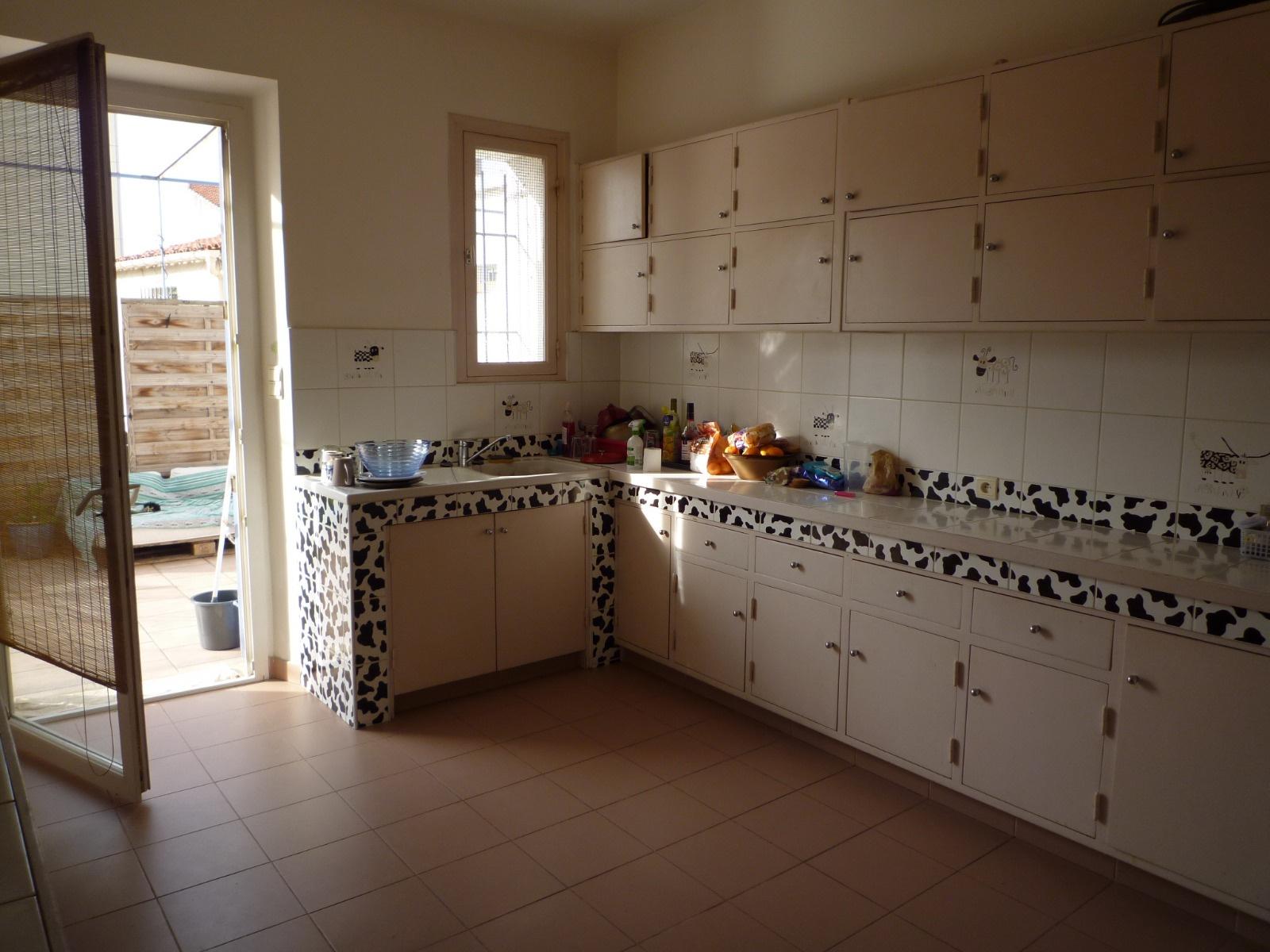 Image_4, Maison / villa, La Seyne-sur-Mer, ref :3059