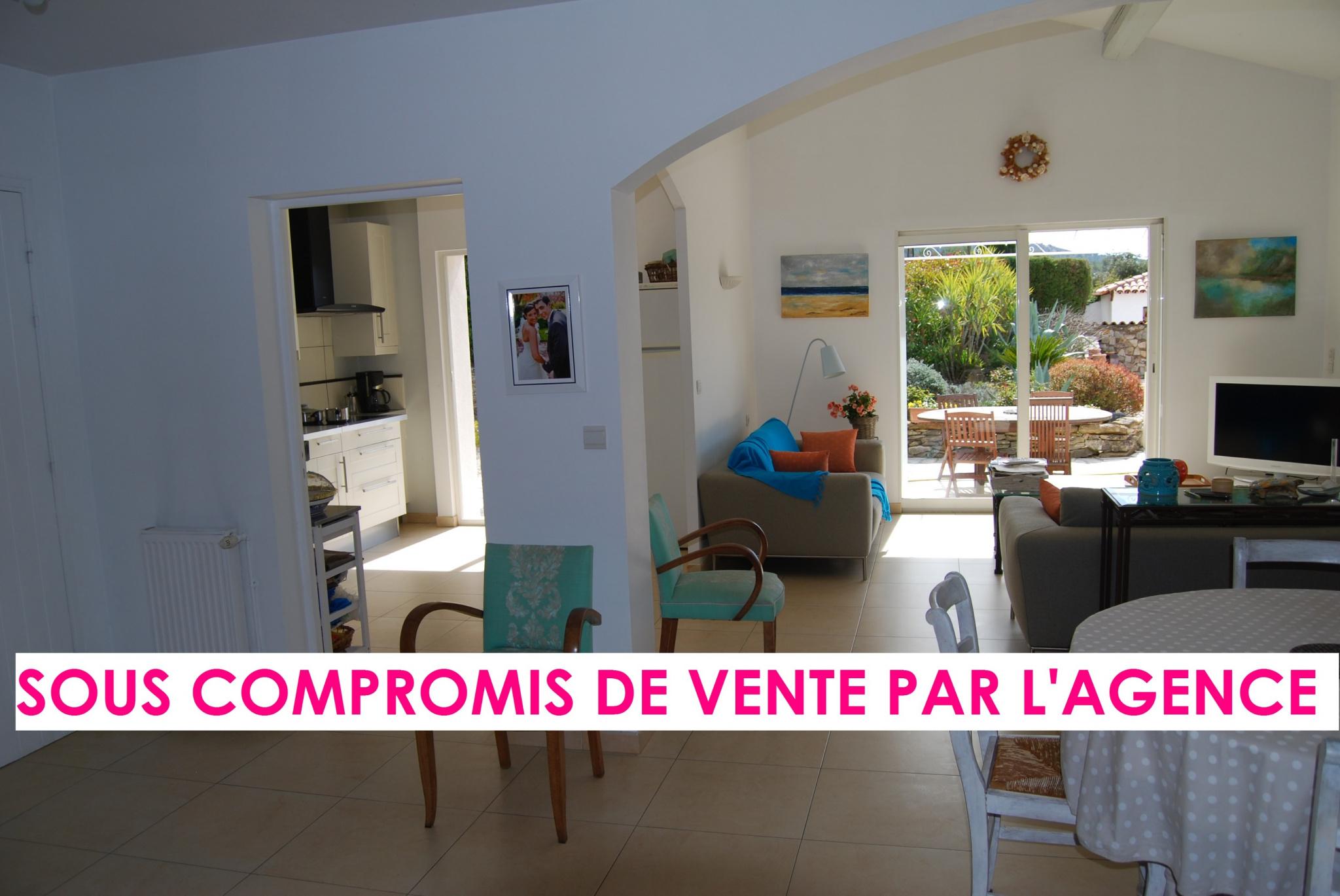 Image_3, Maison / villa, Le Beausset, ref :3071