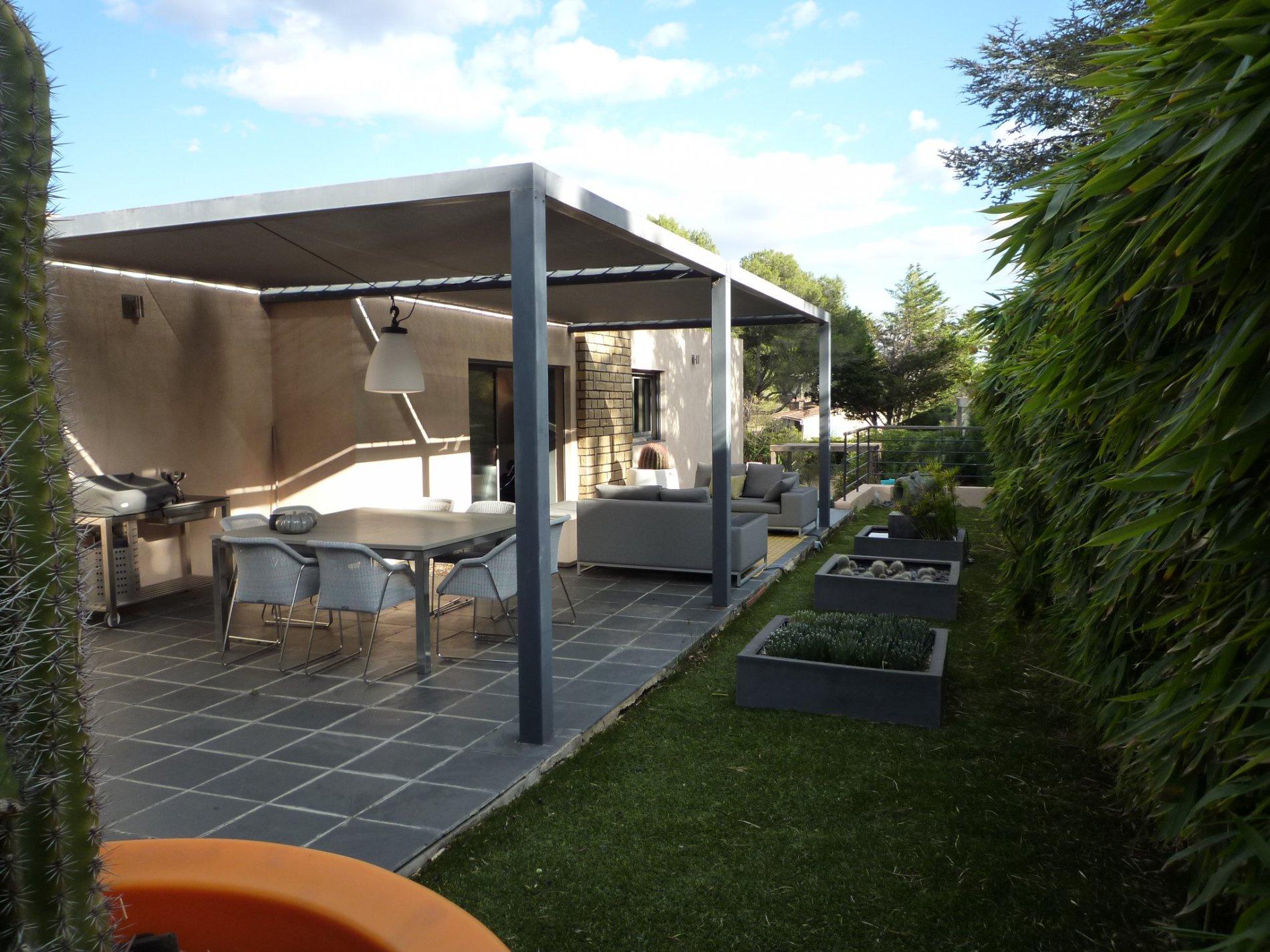 Image_15, Maison / villa, La Ciotat, ref :3007