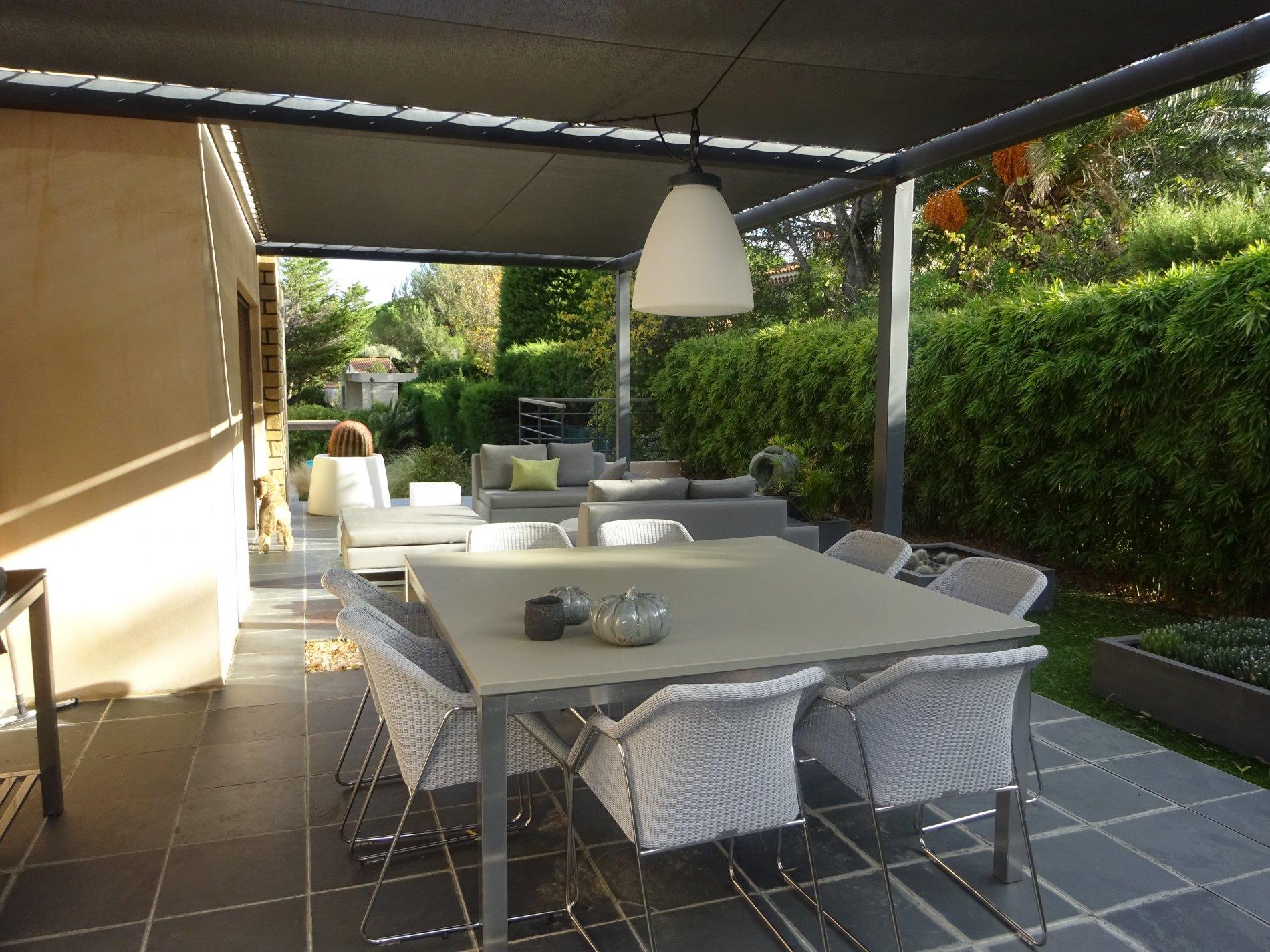 Image_1, Maison / villa, La Ciotat, ref :3007