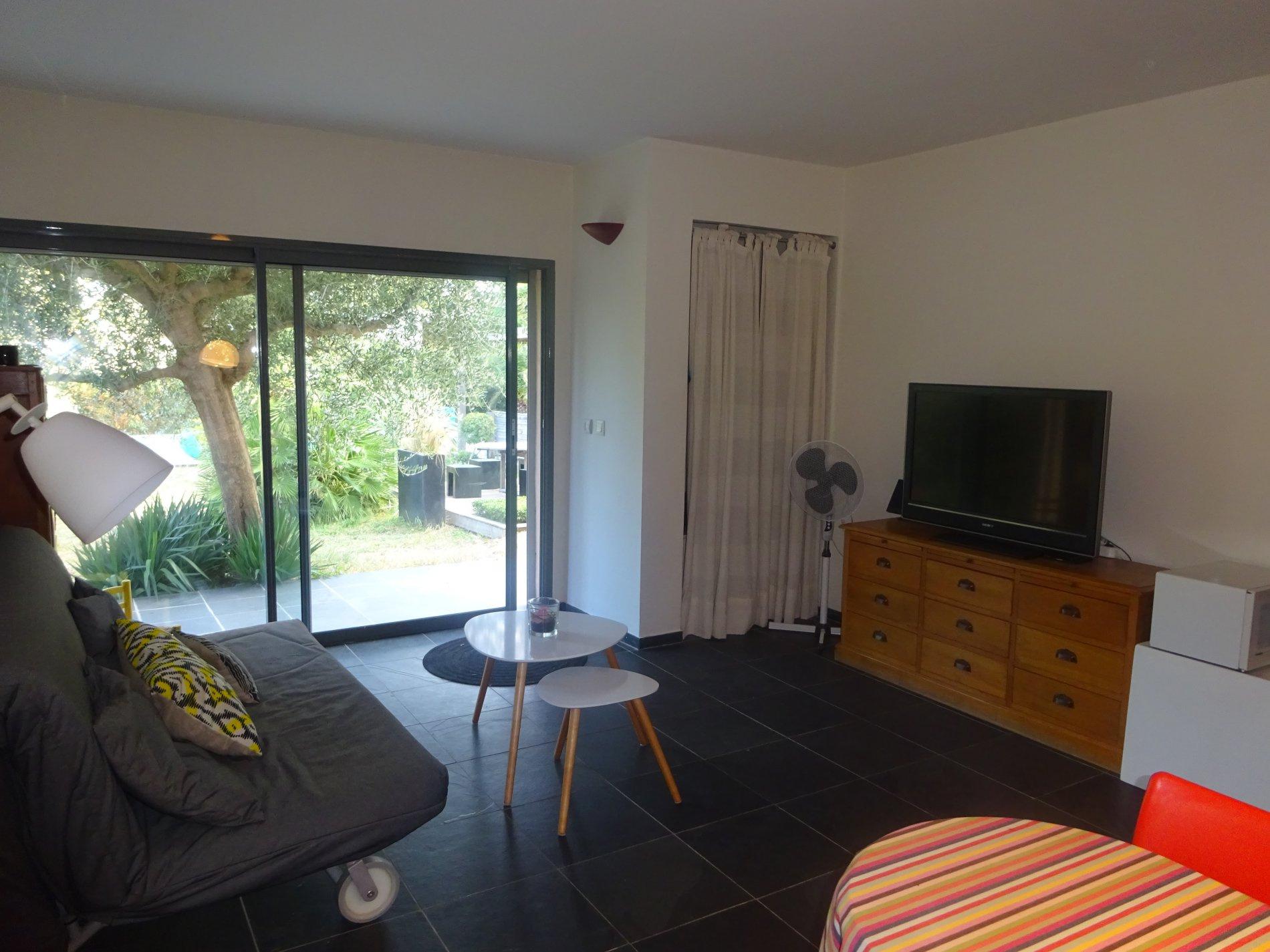 Image_11, Maison / villa, La Ciotat, ref :3007