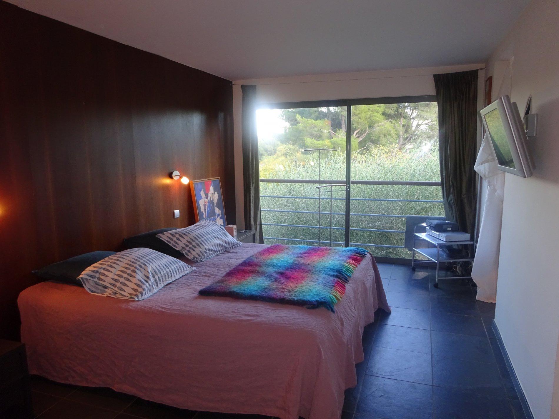 Image_7, Maison / villa, La Ciotat, ref :3007