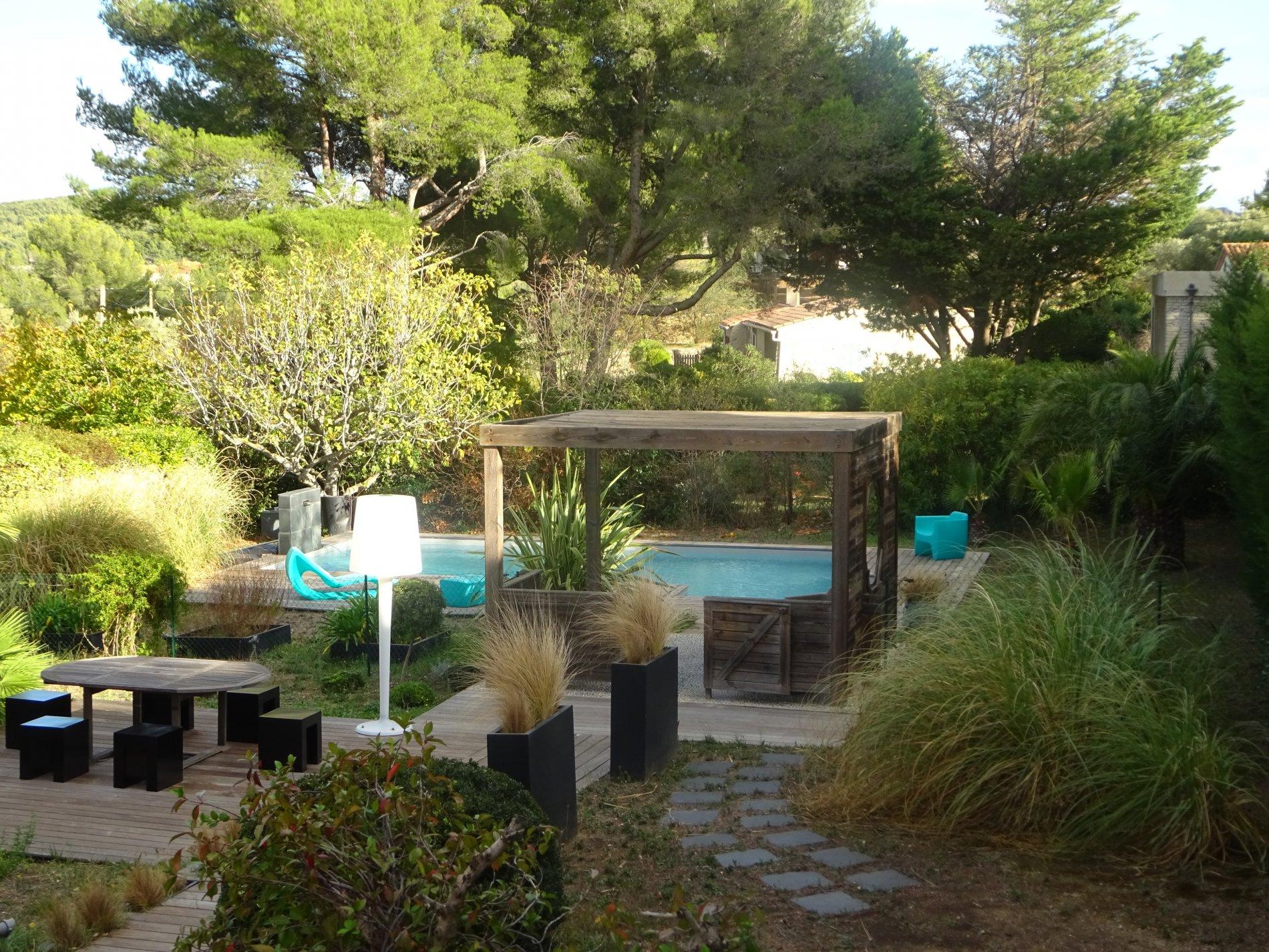 Image_6, Maison / villa, La Ciotat, ref :3007