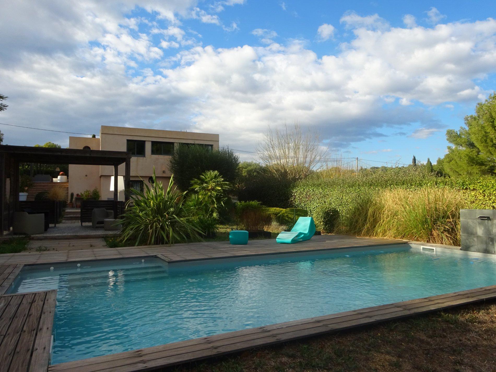 Image_13, Maison / villa, La Ciotat, ref :3007