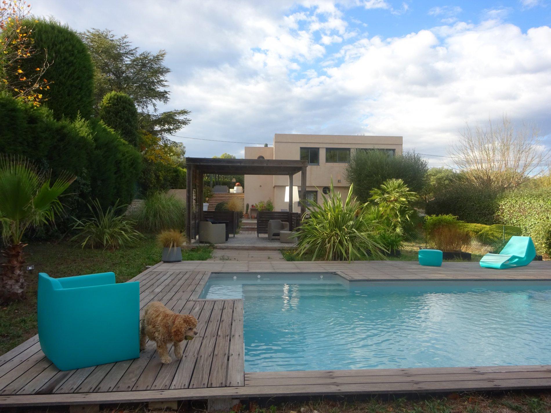Image_5, Maison / villa, La Ciotat, ref :3007