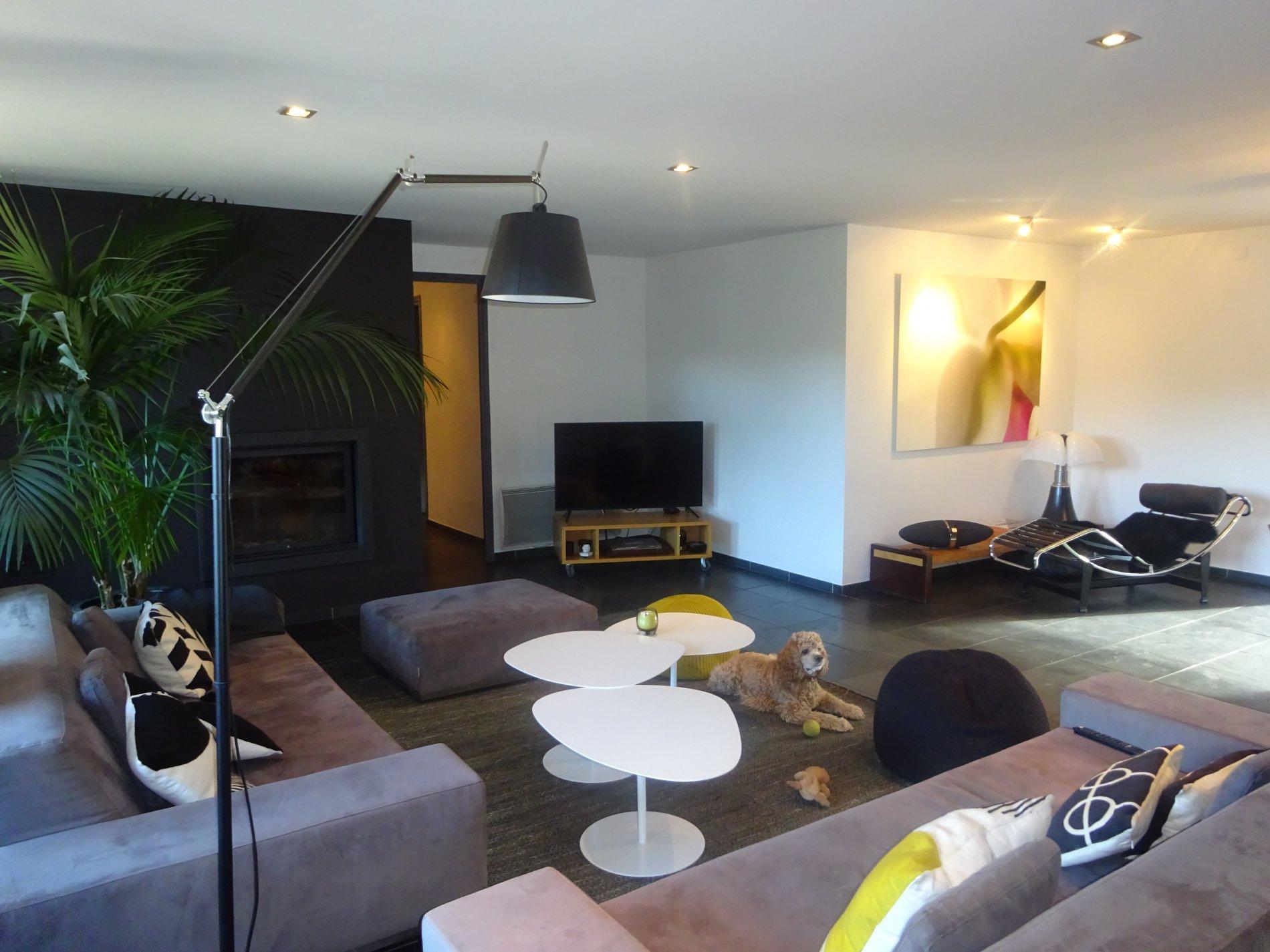 Image_3, Maison / villa, La Ciotat, ref :3007