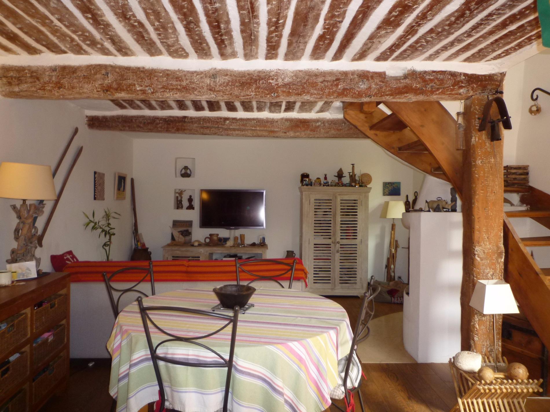 Image_3, Appartement, Six-Fours-les-Plages, ref :3131