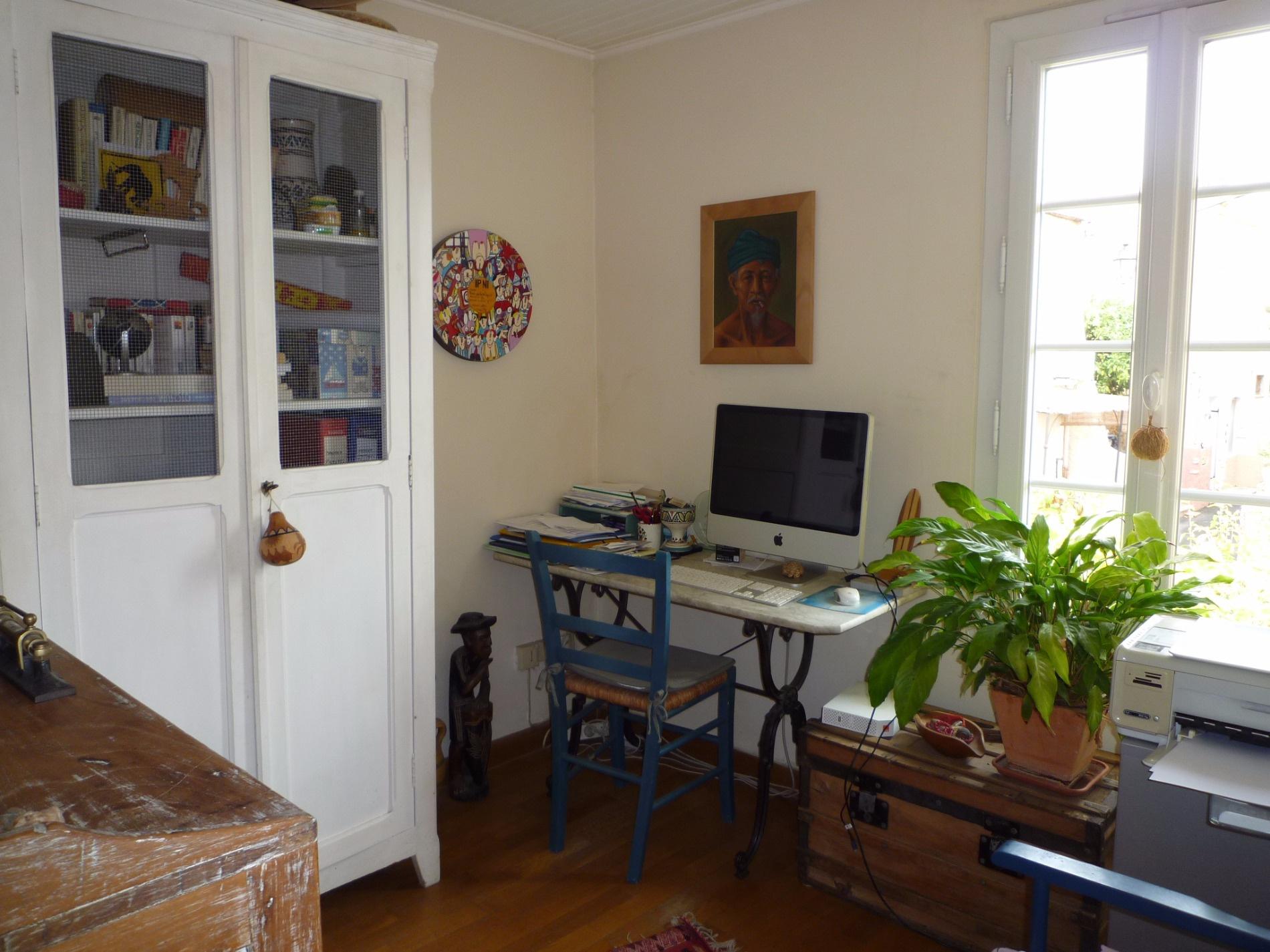 Image_8, Appartement, Six-Fours-les-Plages, ref :3131