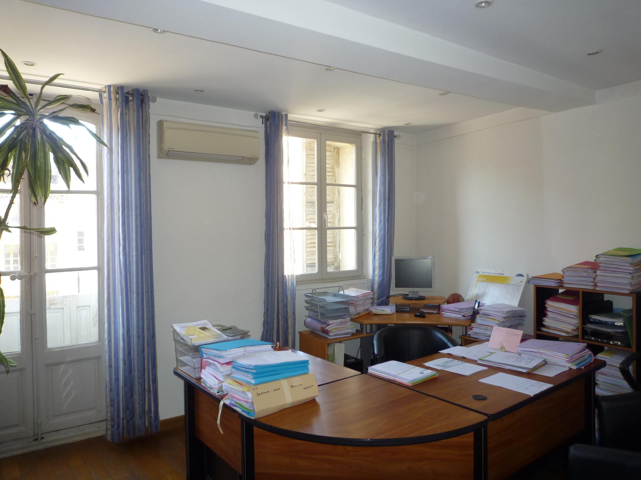 Image_3, Appartement, Toulon, ref :3145