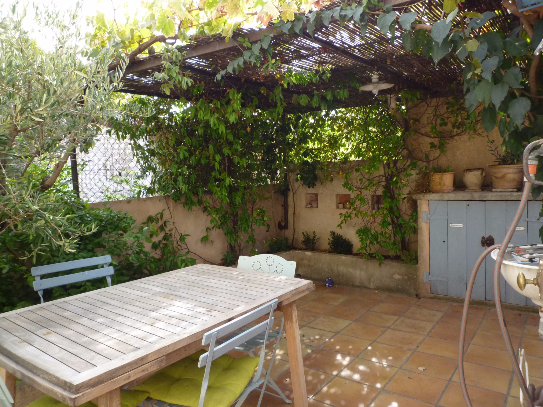 Image_1, Maison / villa, Six-Fours-les-Plages, ref :3131v