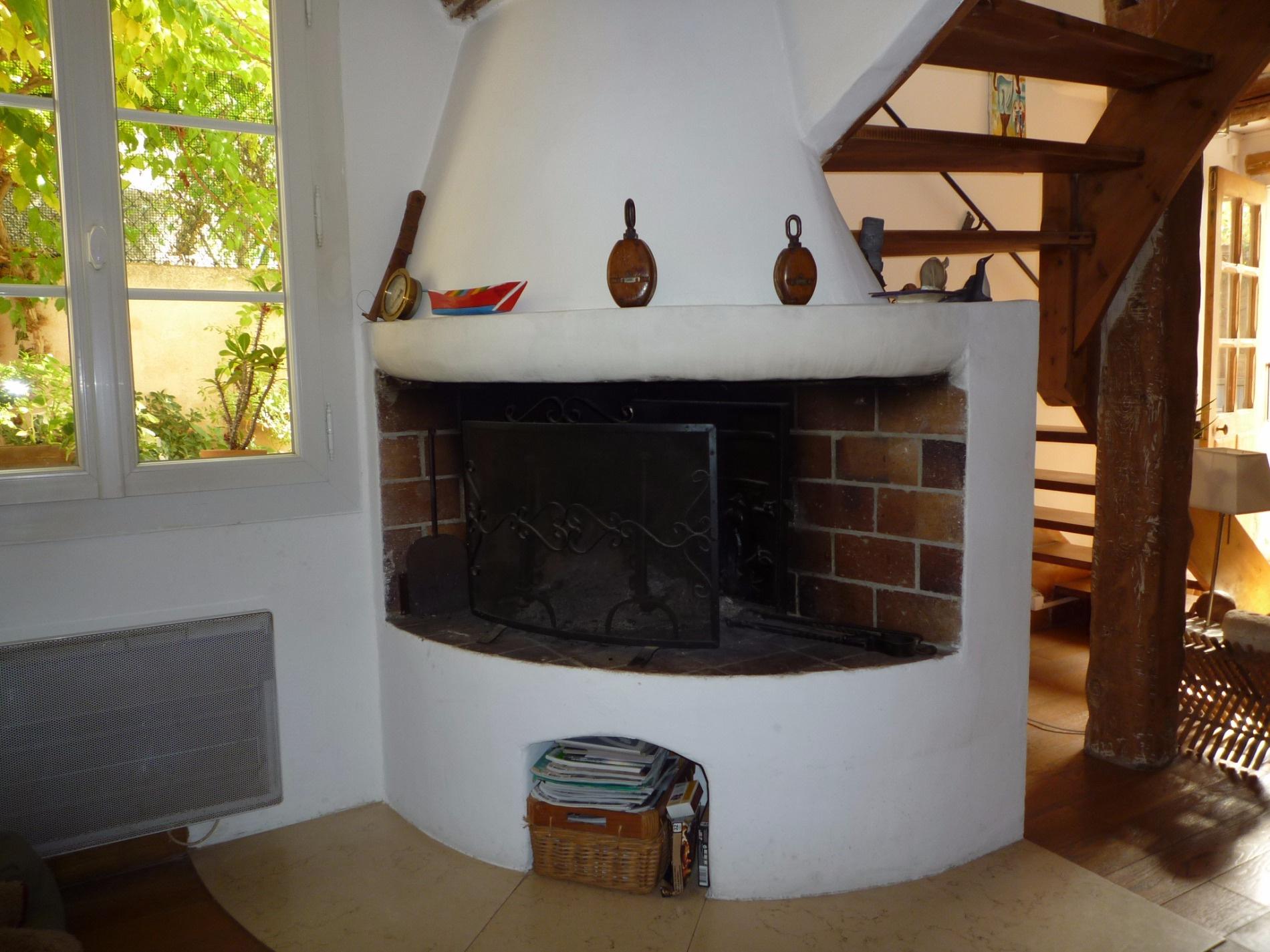 Image_6, Maison / villa, Six-Fours-les-Plages, ref :3131v