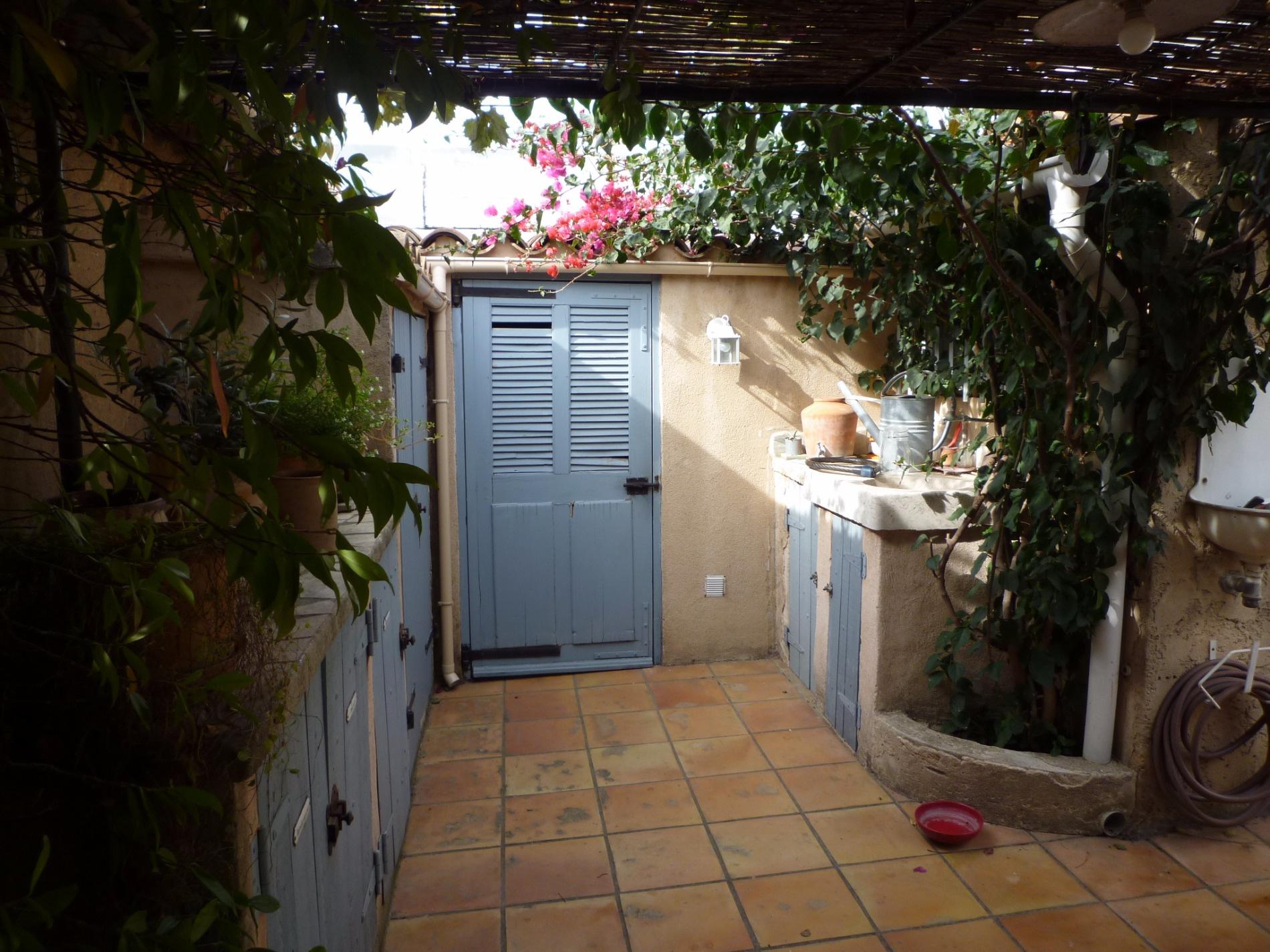 Image_5, Maison / villa, Six-Fours-les-Plages, ref :3131v