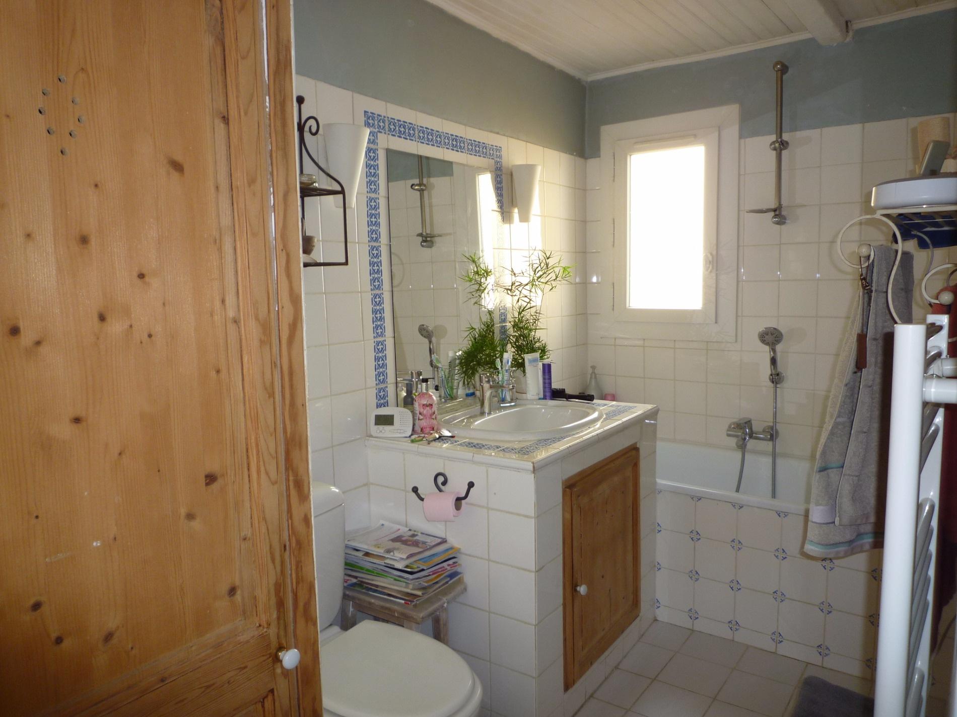 Image_9, Maison / villa, Six-Fours-les-Plages, ref :3131v