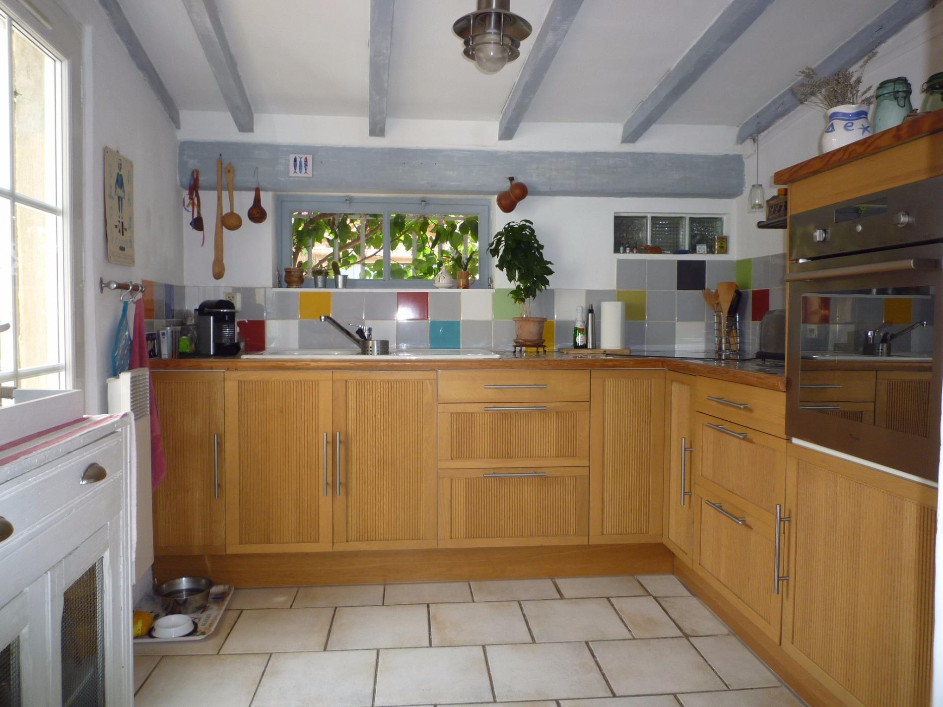 Image_2, Maison / villa, Six-Fours-les-Plages, ref :3131v