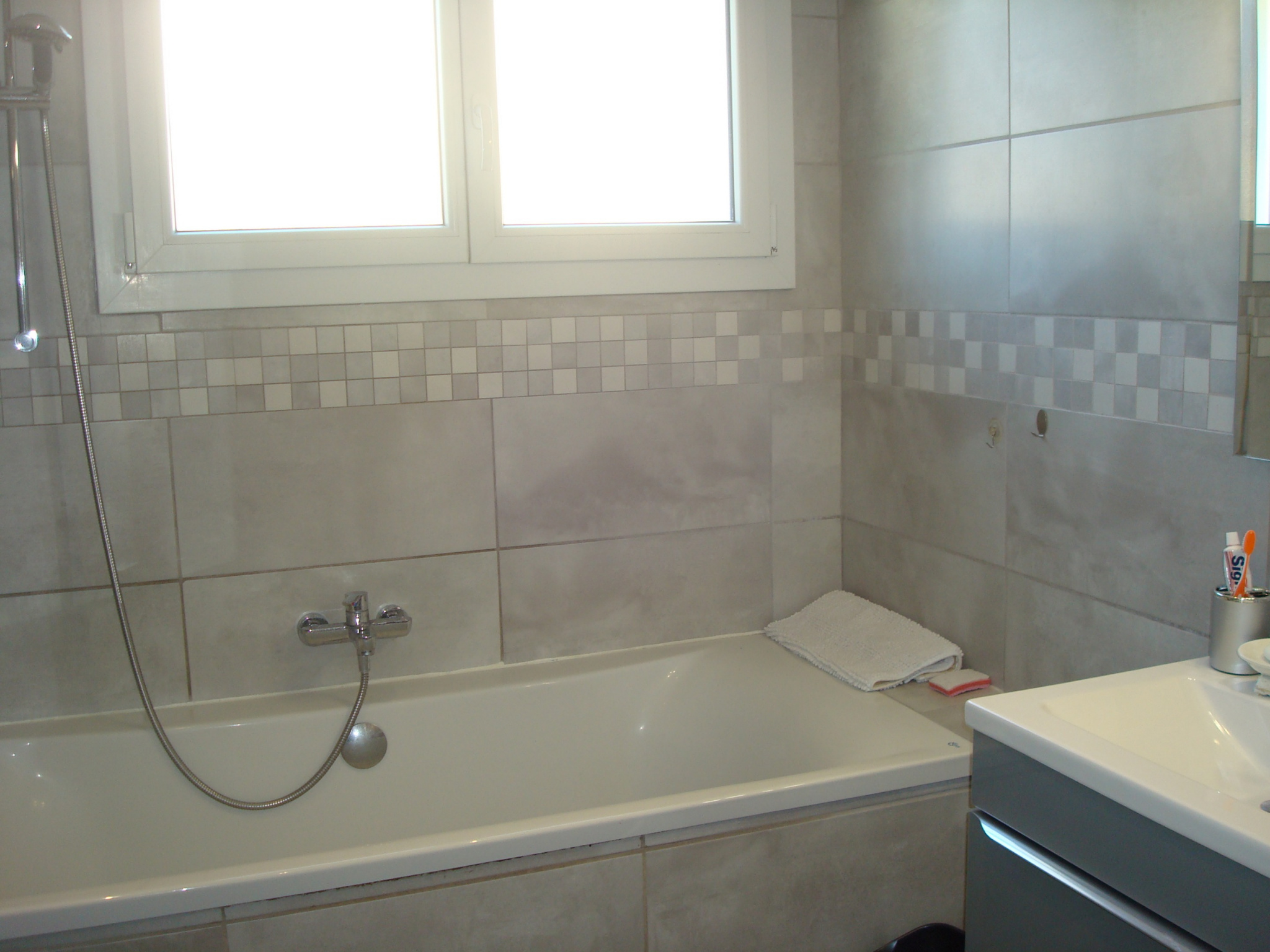 Image_8, Maison / villa, Ollioules, ref :3133v