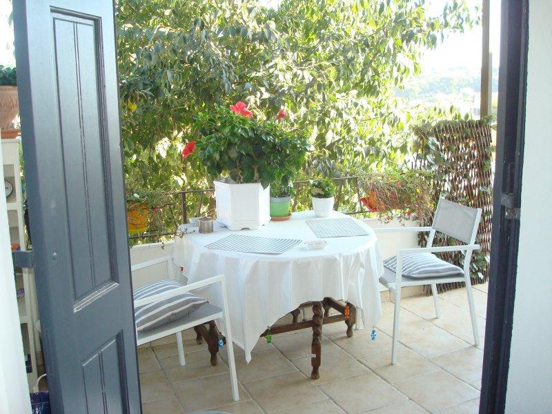 Image_2, Maison / villa, Ollioules, ref :3133v