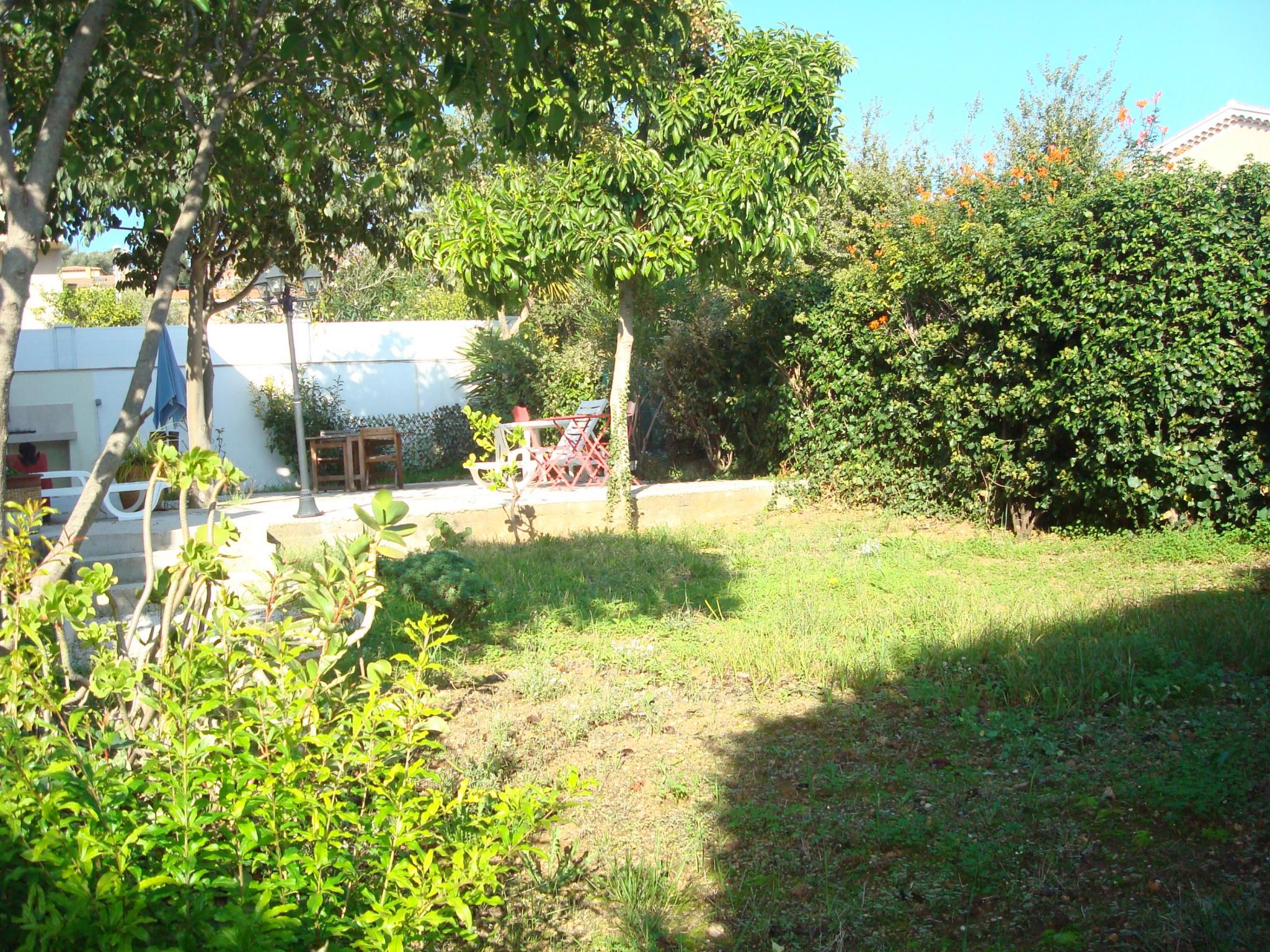 Image_3, Maison / villa, Ollioules, ref :3133v