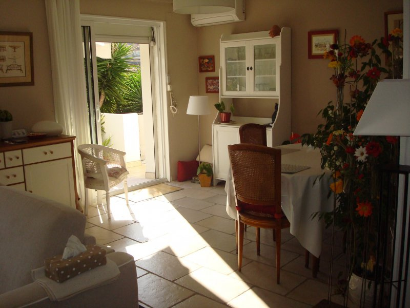 Image_4, Maison / villa, Ollioules, ref :3133v