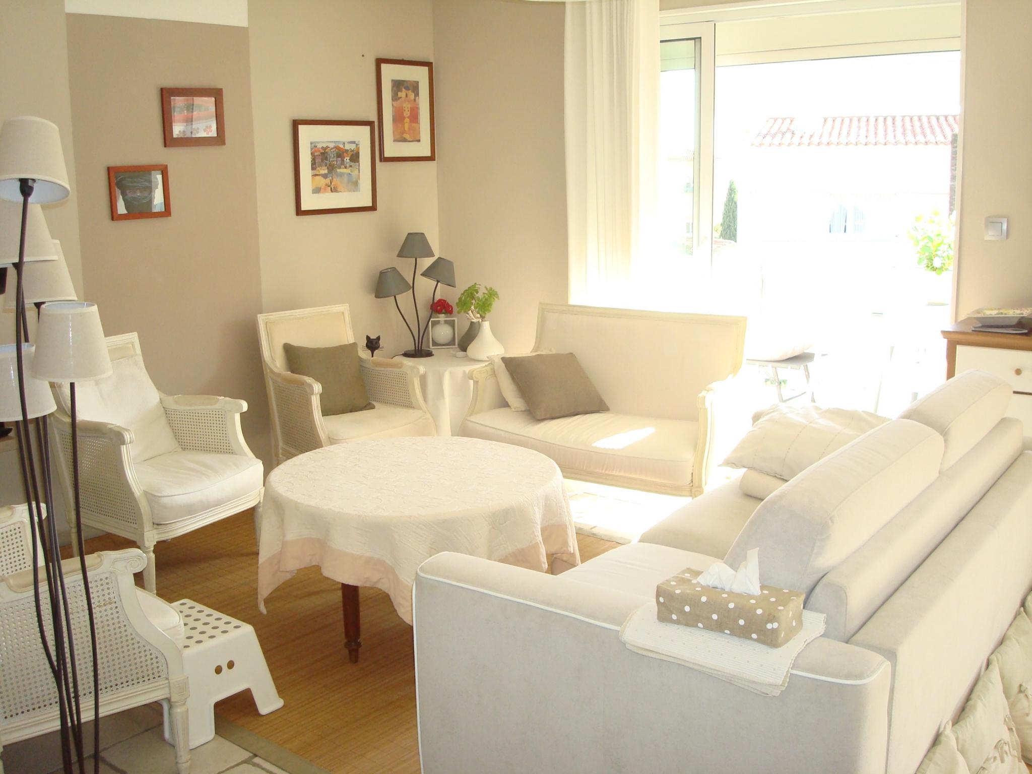 Image_1, Maison / villa, Ollioules, ref :3133v