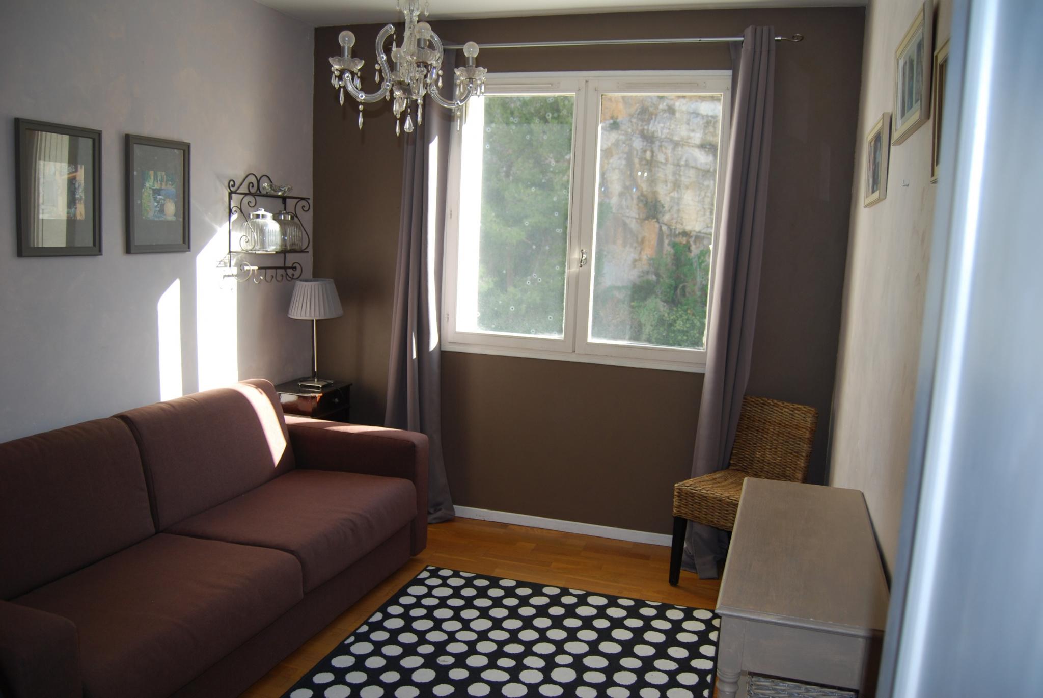 Image_6, Appartement, Bandol, ref :2000