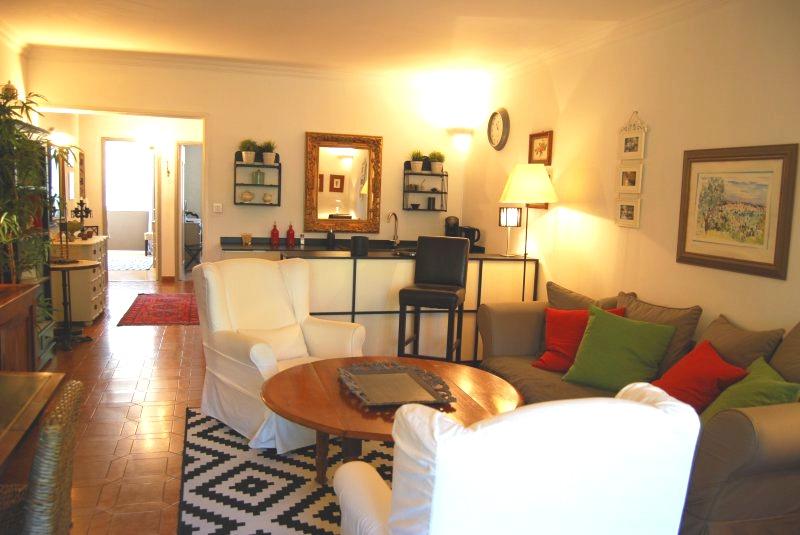 Image_1, Appartement, Bandol, ref :2000