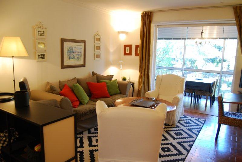 Image_2, Appartement, Bandol, ref :2000