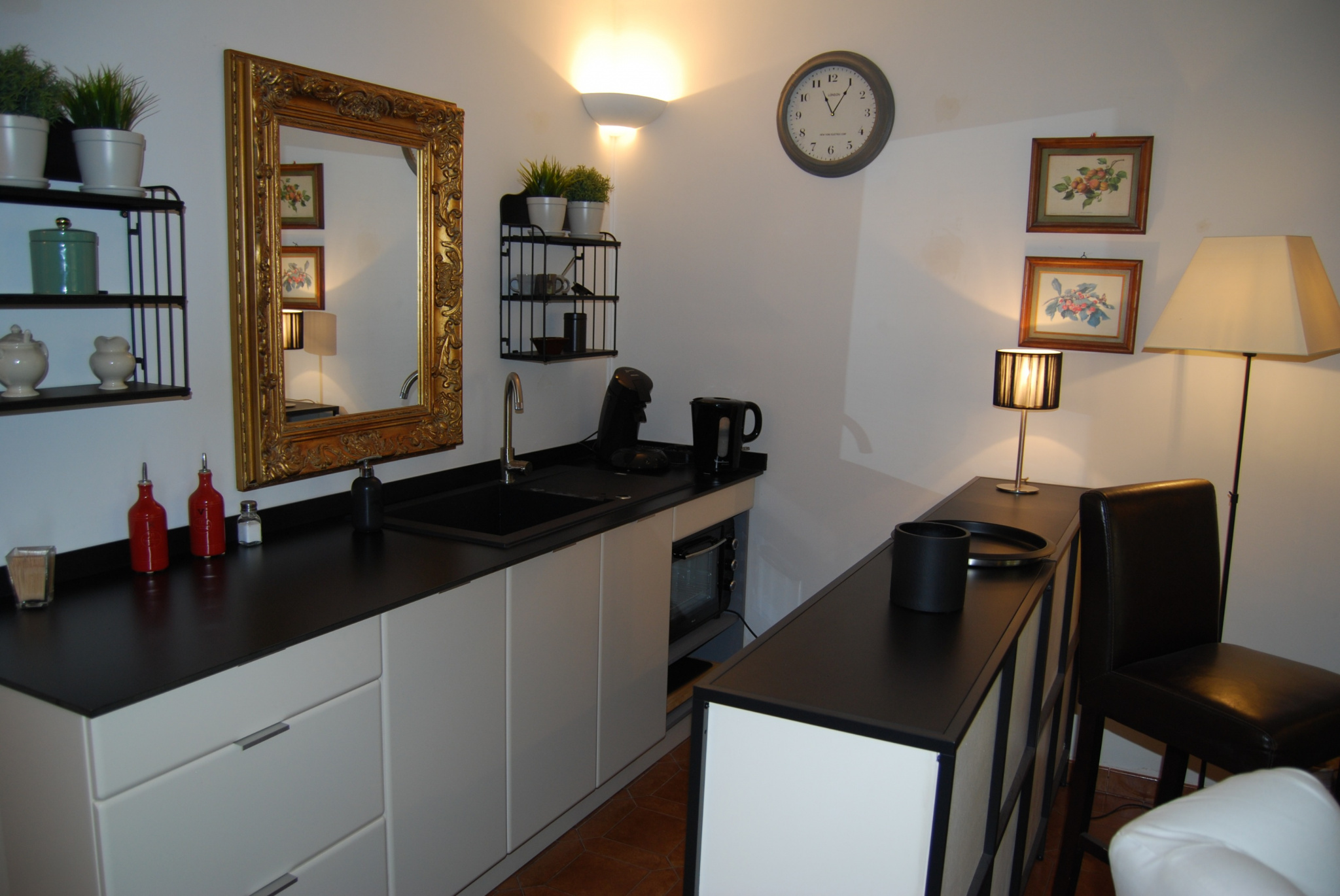 Image_8, Appartement, Bandol, ref :2000