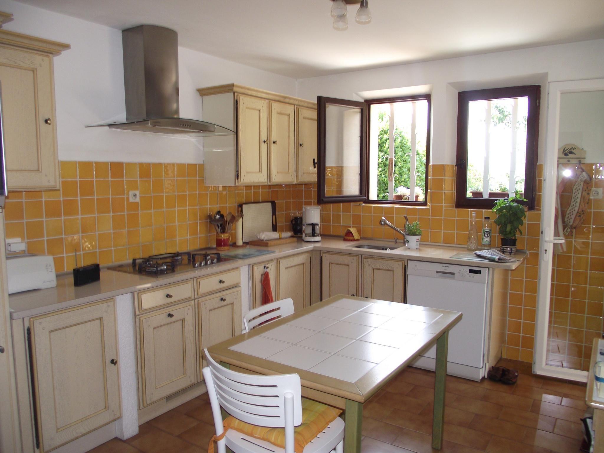 Image_6, Maison / villa, Ollioules, ref :3136a