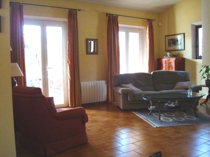 Image_4, Maison / villa, Ollioules, ref :3136a