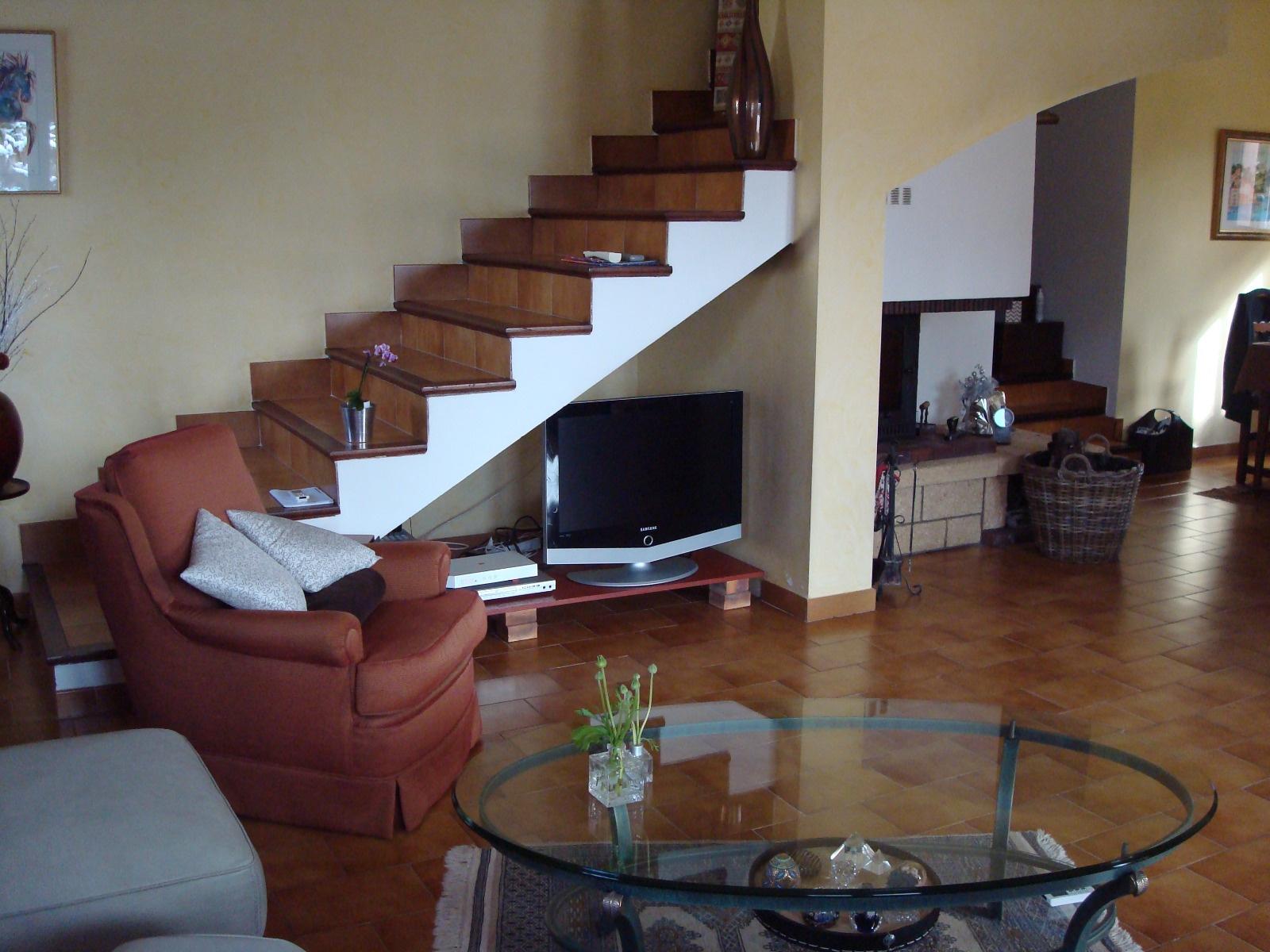 Image_5, Maison / villa, Ollioules, ref :3136a