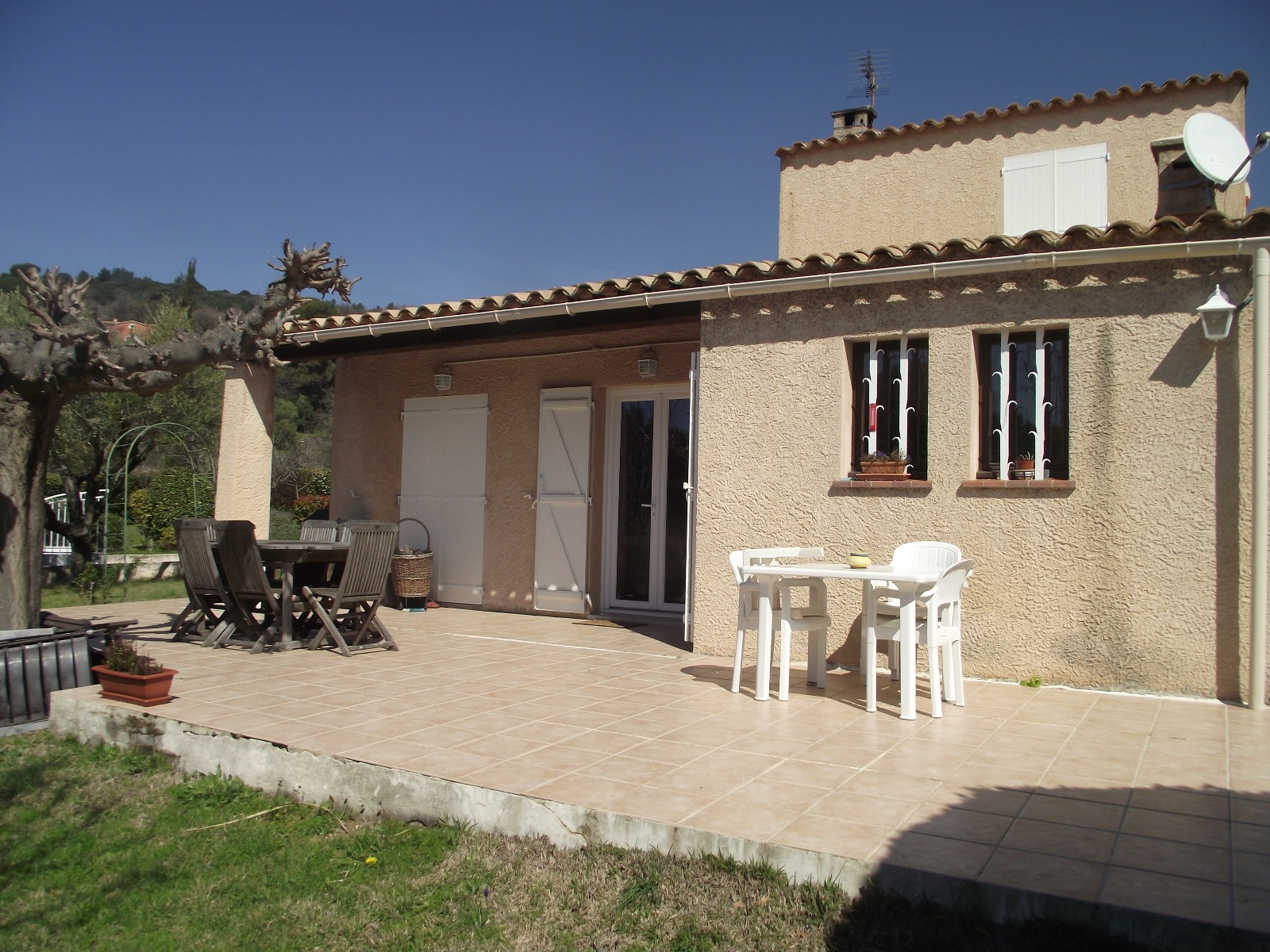 Image_7, Maison / villa, Ollioules, ref :3136a