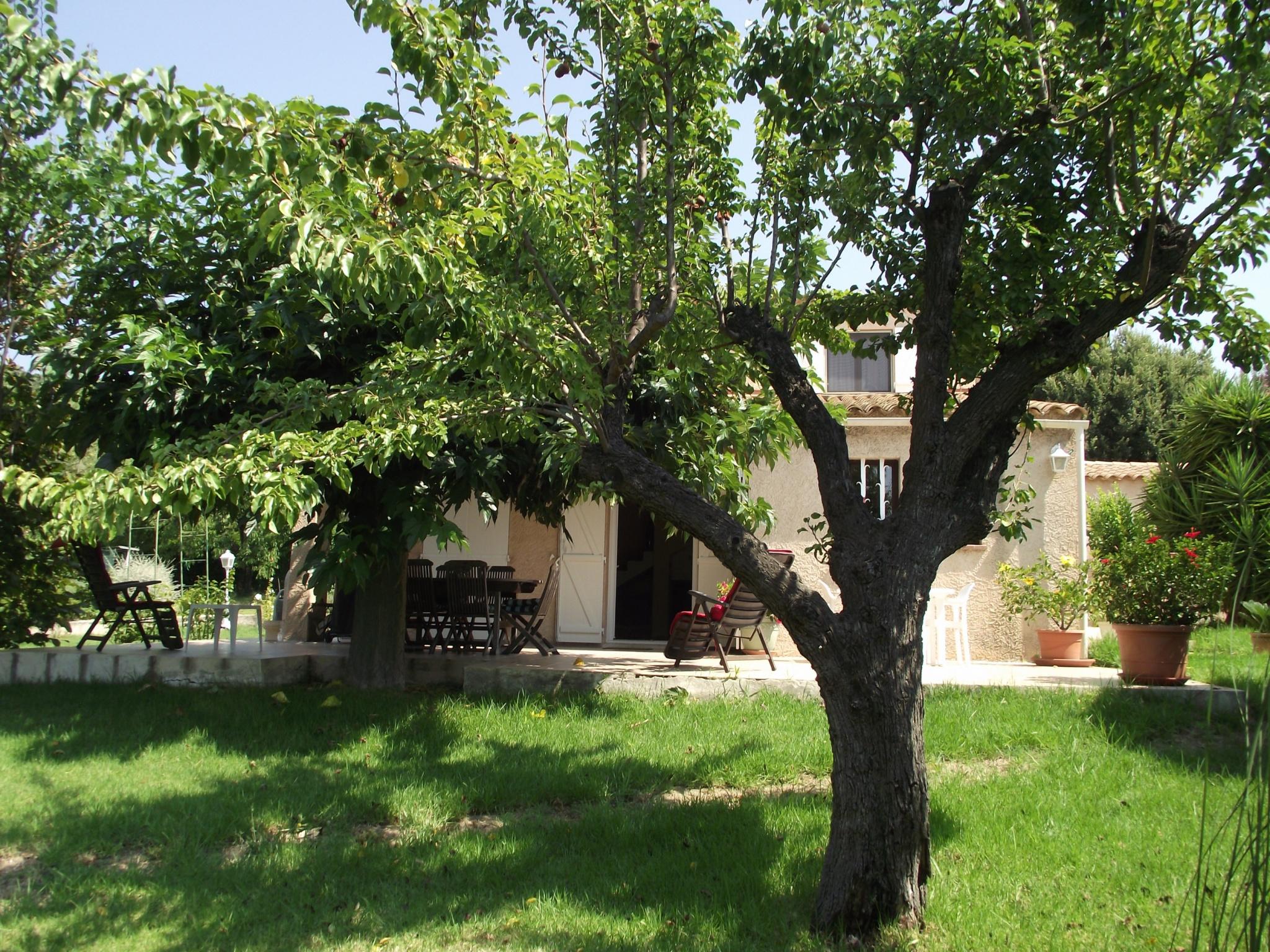 Image_3, Maison / villa, Ollioules, ref :3136a