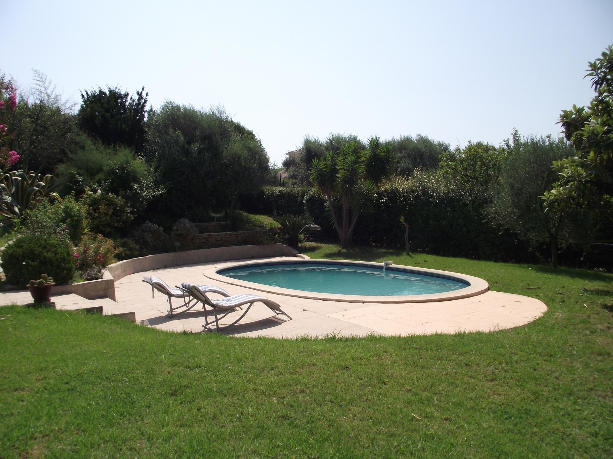 Image_4, Maison / villa, Ollioules, ref :3136