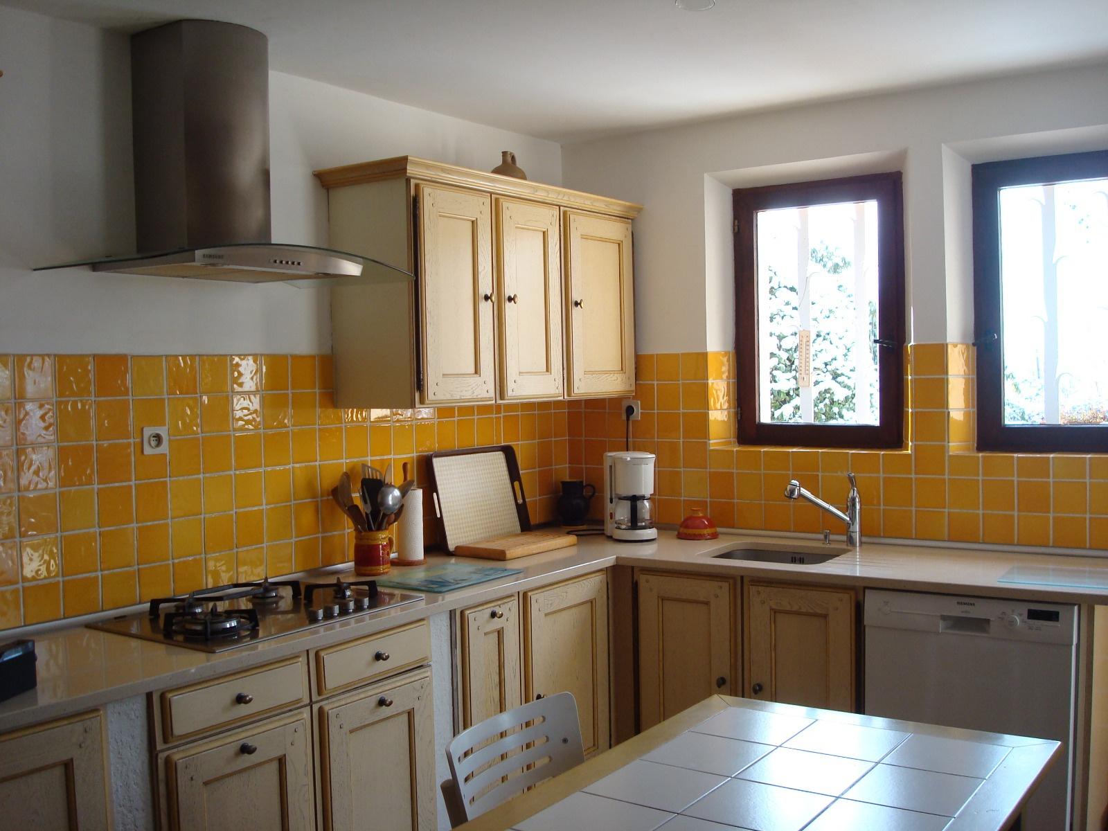 Image_6, Maison / villa, Ollioules, ref :3136