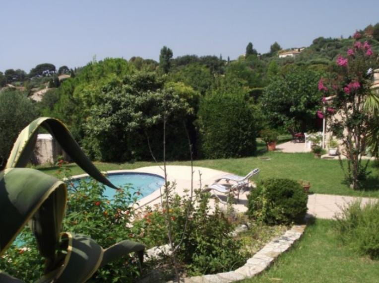 Image_1, Maison / villa, Ollioules, ref :3136
