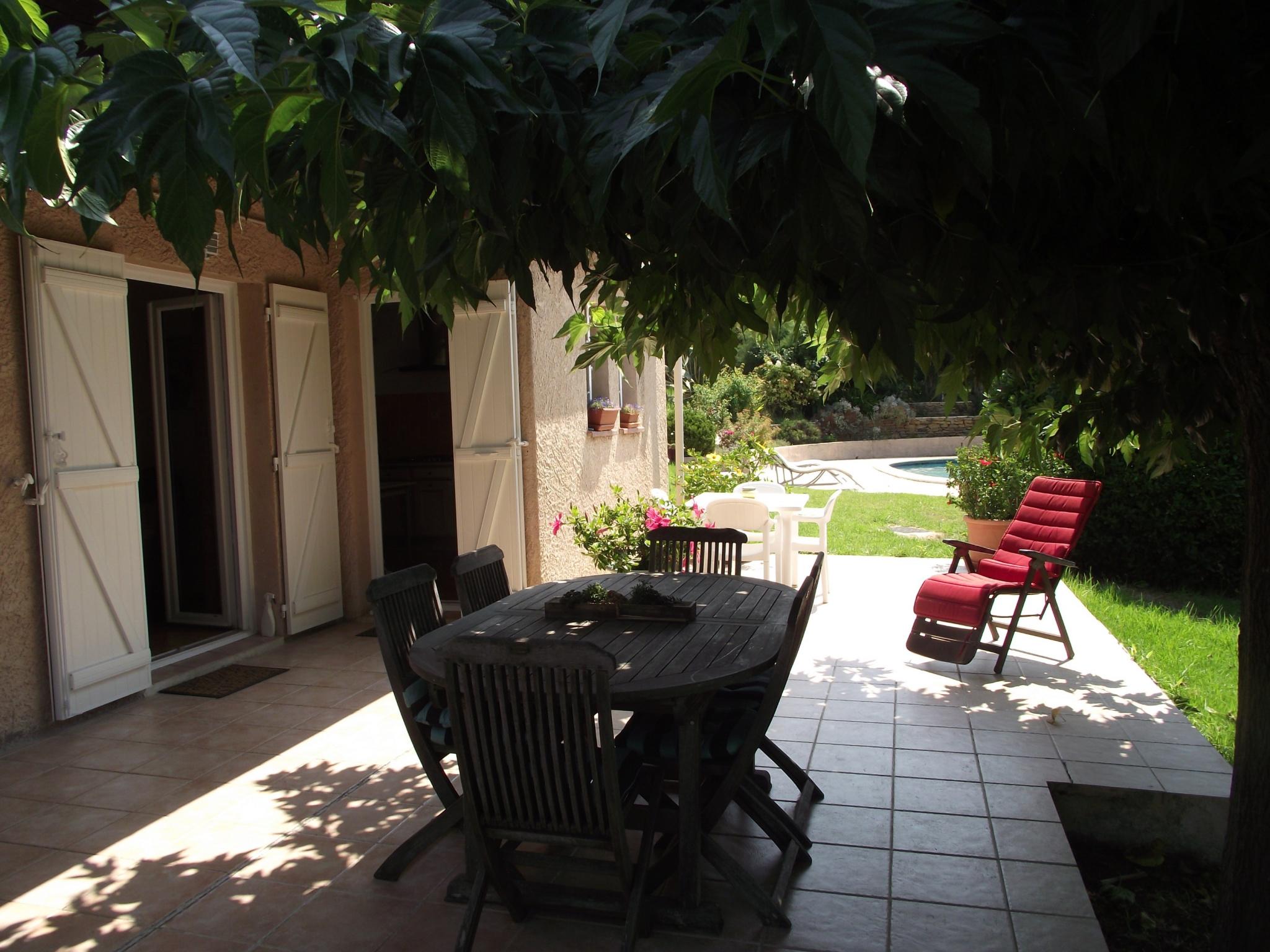 Image_2, Maison / villa, Ollioules, ref :3136