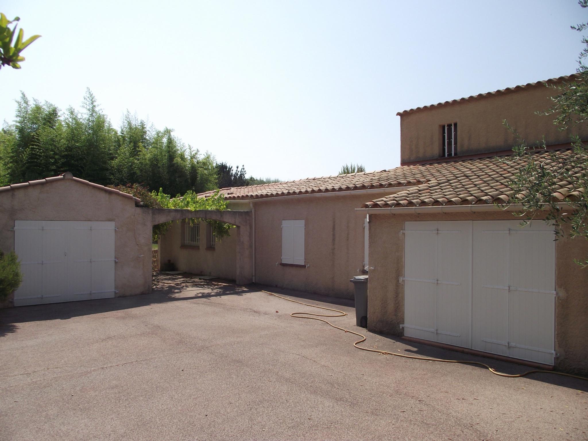 Image_5, Maison / villa, Ollioules, ref :3136